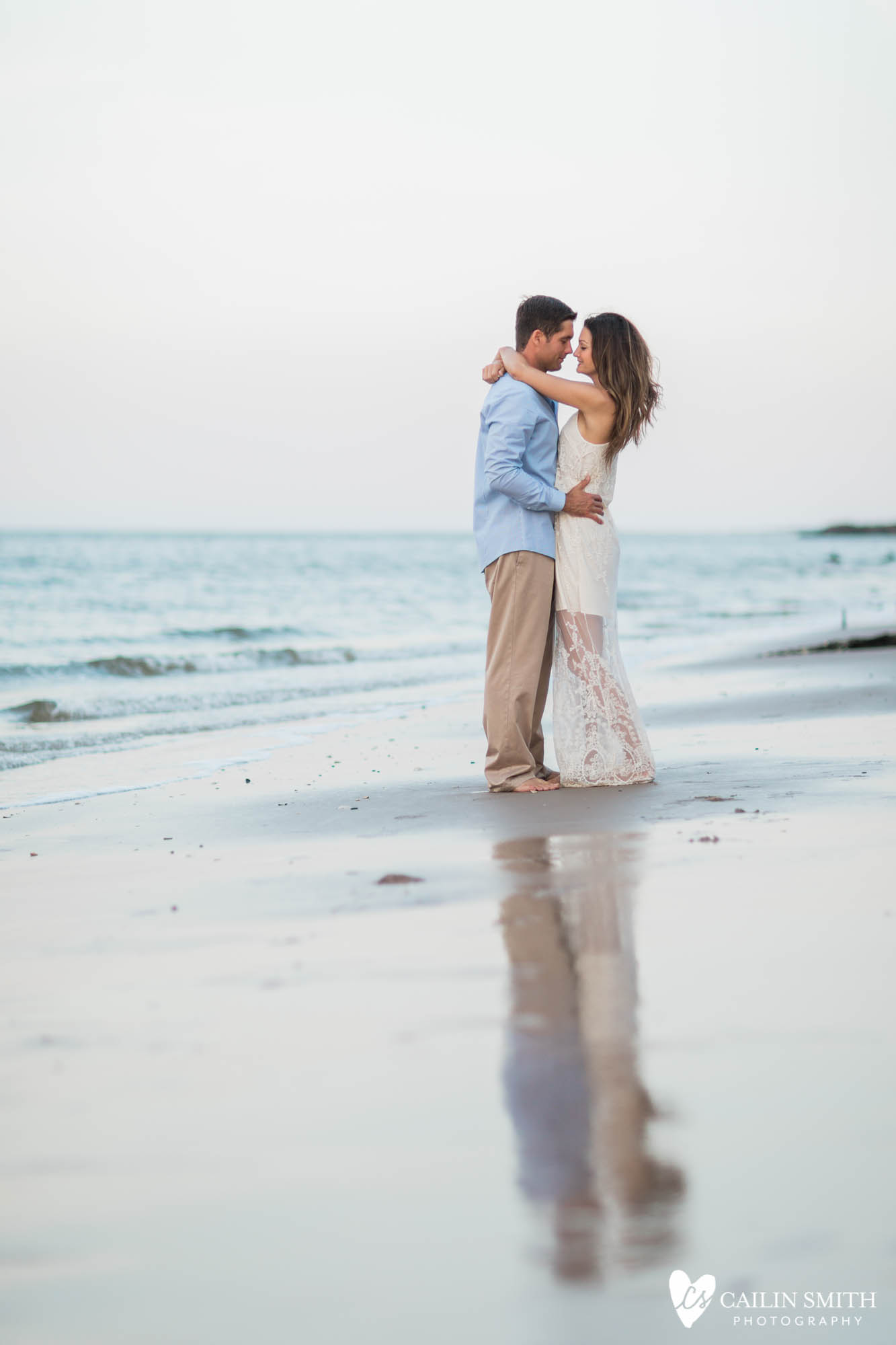 Megan_Tyson_Little_Talbot_Engagement_014.jpg