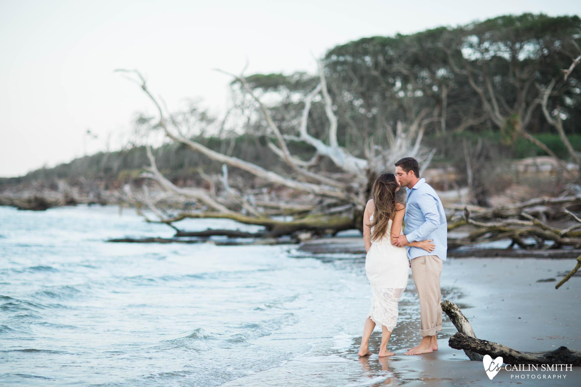 Megan_Tyson_Little_Talbot_Engagement_013.jpg