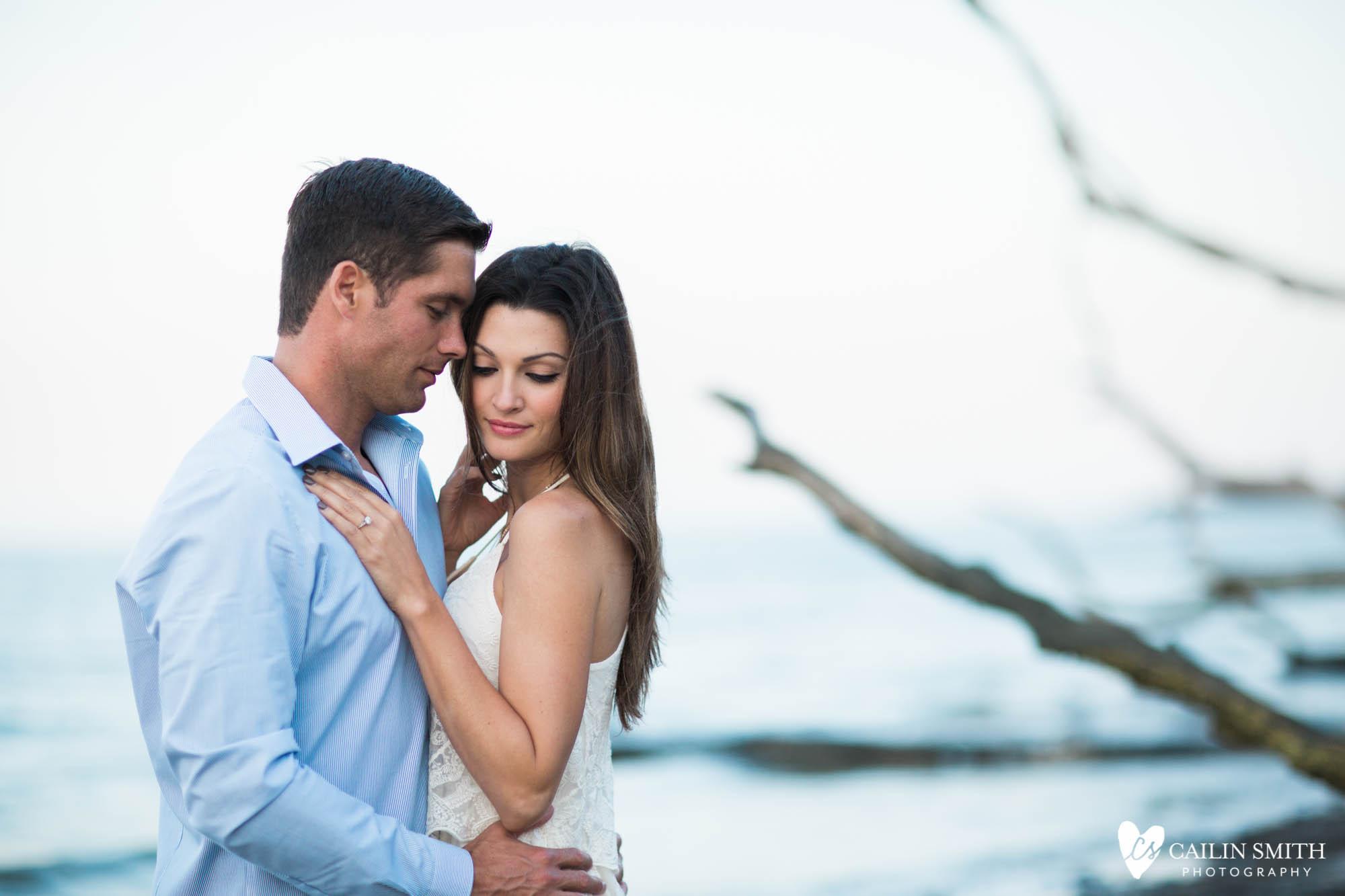 Megan_Tyson_Little_Talbot_Engagement_016.jpg