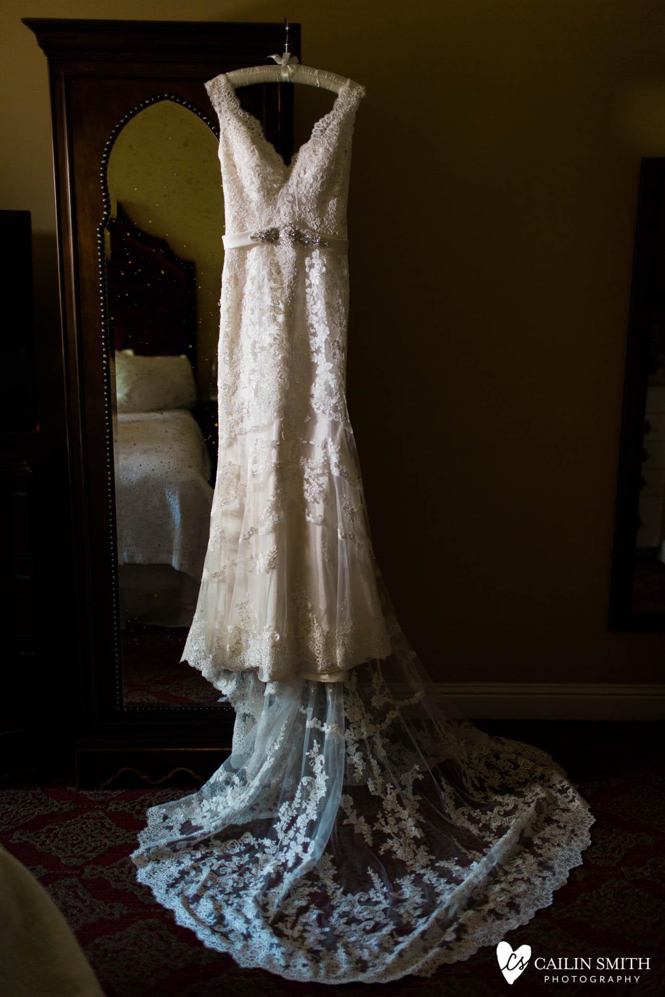 Kaitlyn_John_White_Room_St_Augustine_Wedding_001.jpg