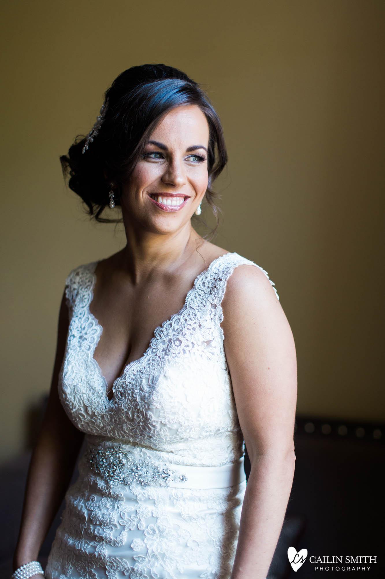 Kaitlyn_John_White_Room_St_Augustine_Wedding_011.jpg