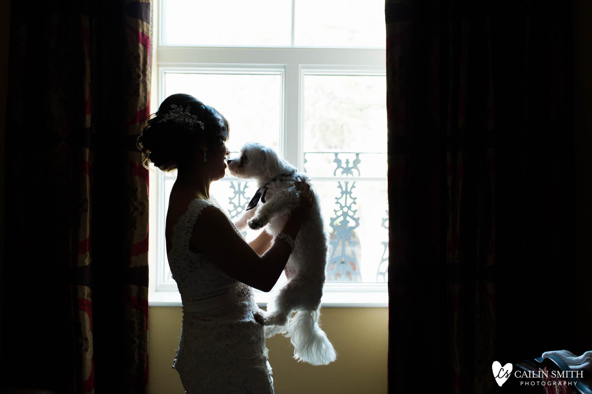Kaitlyn_John_White_Room_St_Augustine_Wedding_012.jpg