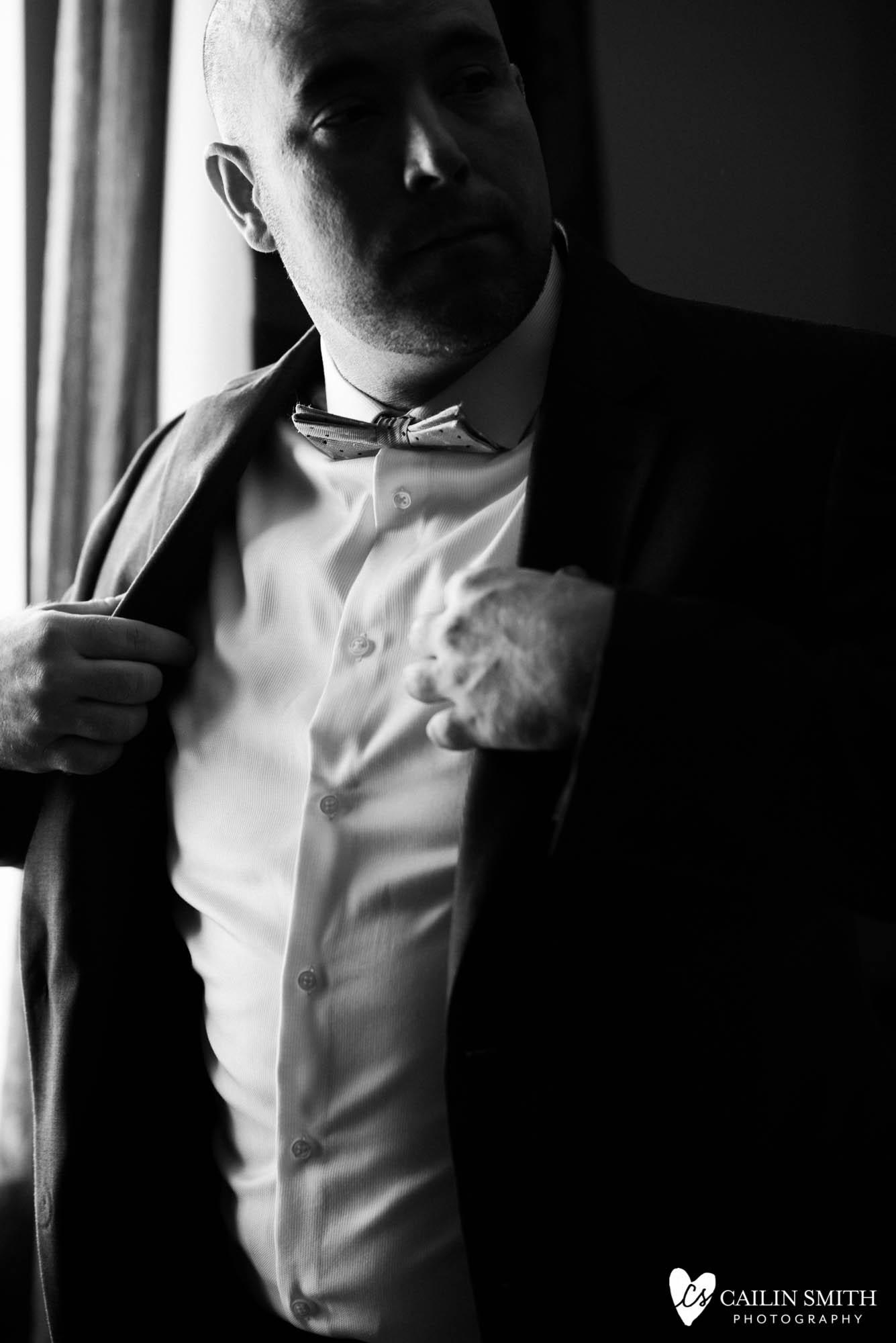 Kaitlyn_John_White_Room_St_Augustine_Wedding_015.jpg