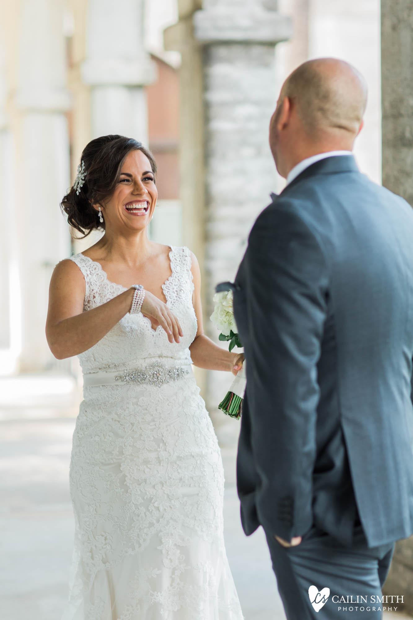 Kaitlyn_John_White_Room_St_Augustine_Wedding_019.jpg