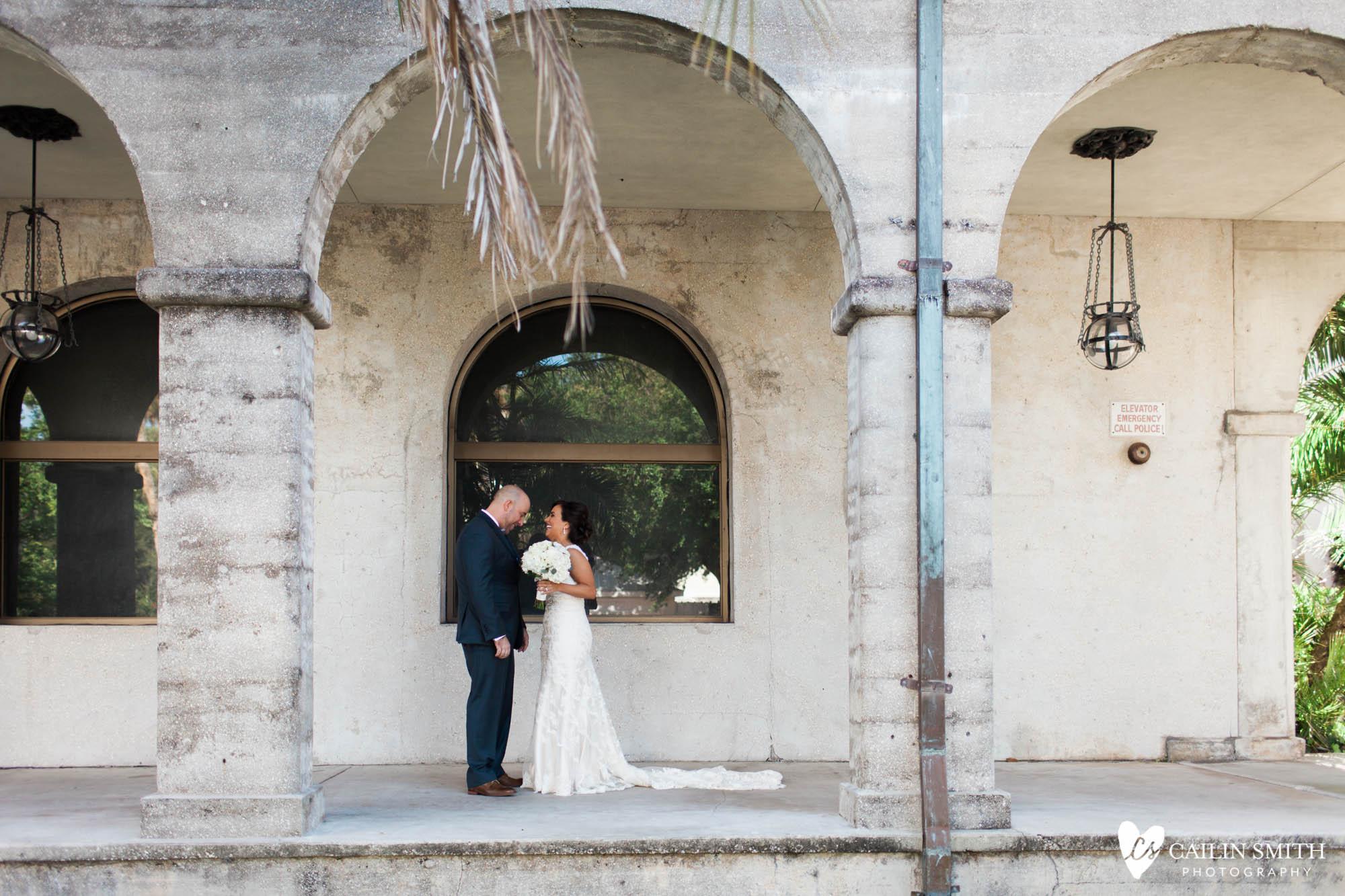 Kaitlyn_John_White_Room_St_Augustine_Wedding_018.jpg