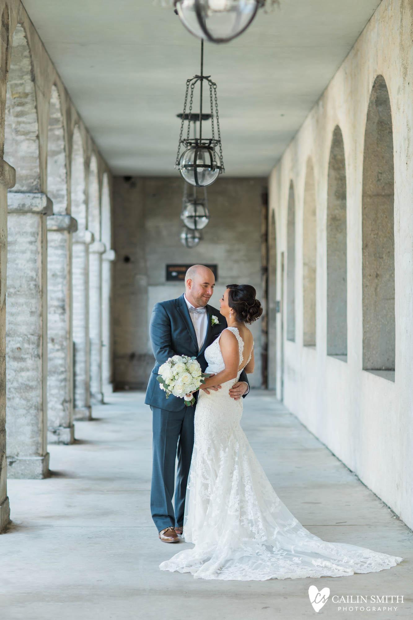 Kaitlyn_John_White_Room_St_Augustine_Wedding_020.jpg