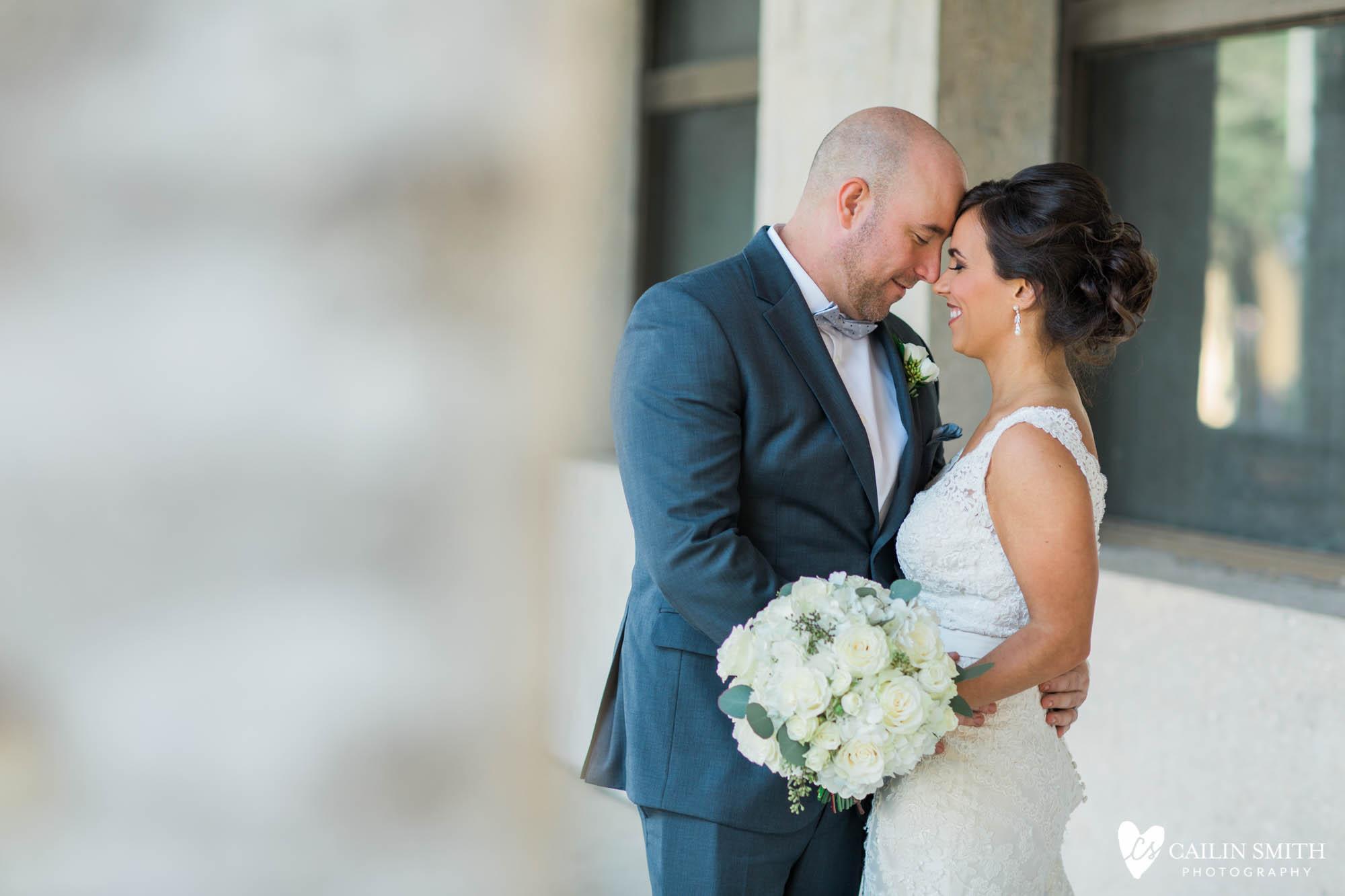Kaitlyn_John_White_Room_St_Augustine_Wedding_021.jpg
