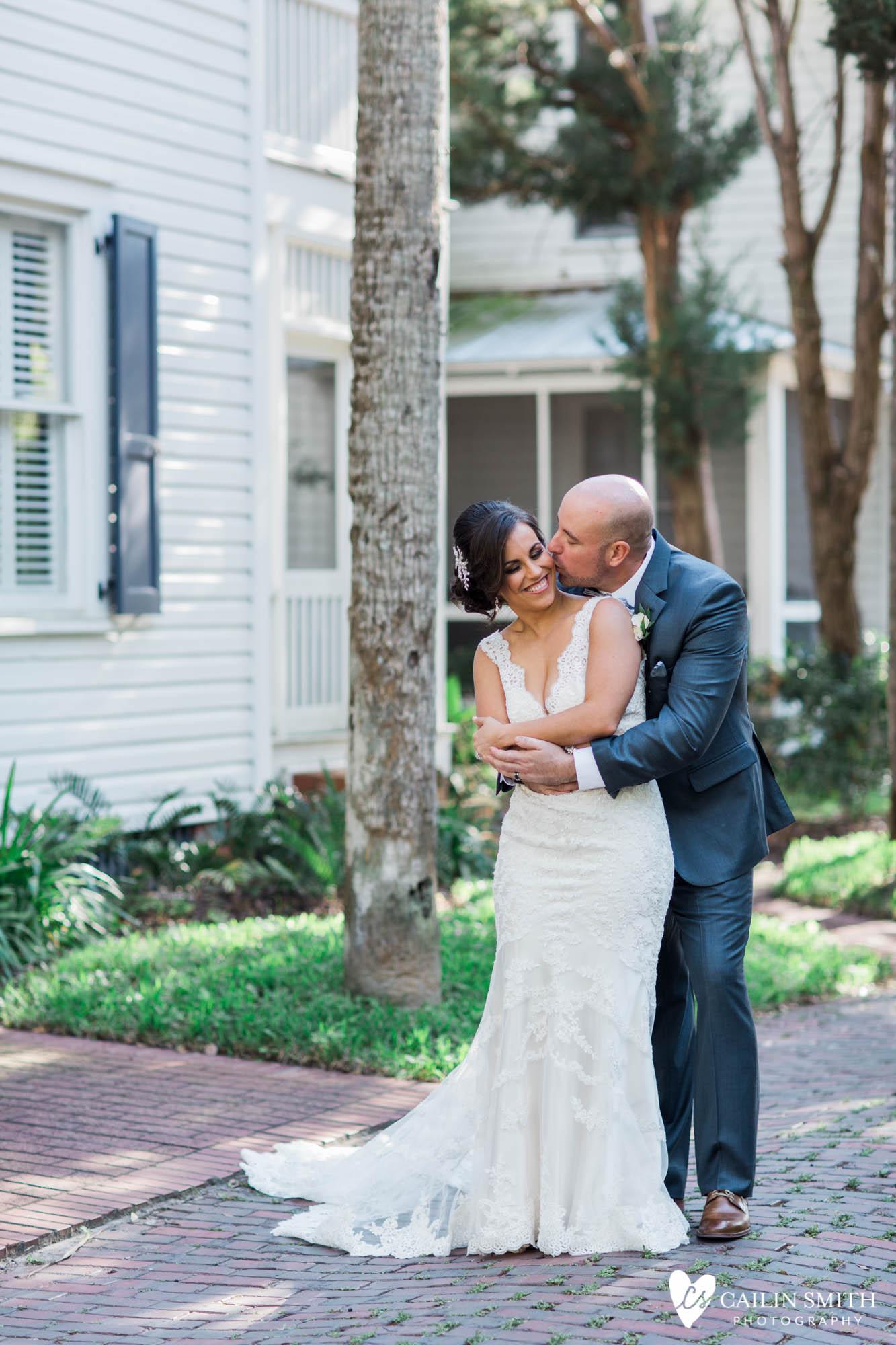 Kaitlyn_John_White_Room_St_Augustine_Wedding_028.jpg