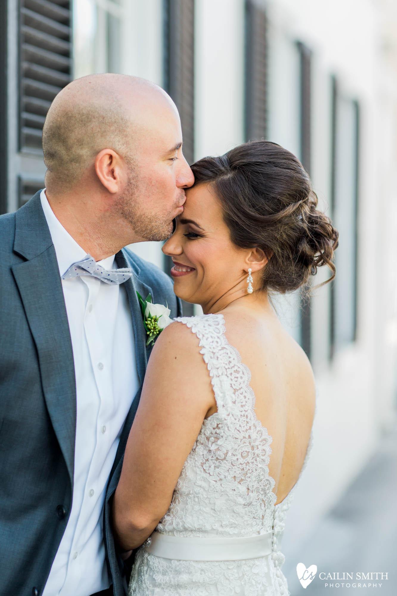 Kaitlyn_John_White_Room_St_Augustine_Wedding_031.jpg