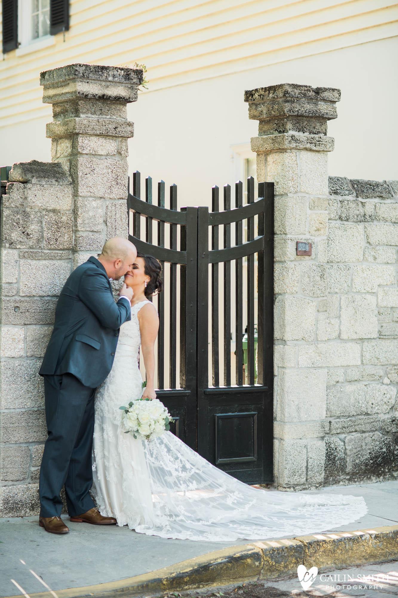 Kaitlyn_John_White_Room_St_Augustine_Wedding_033.jpg