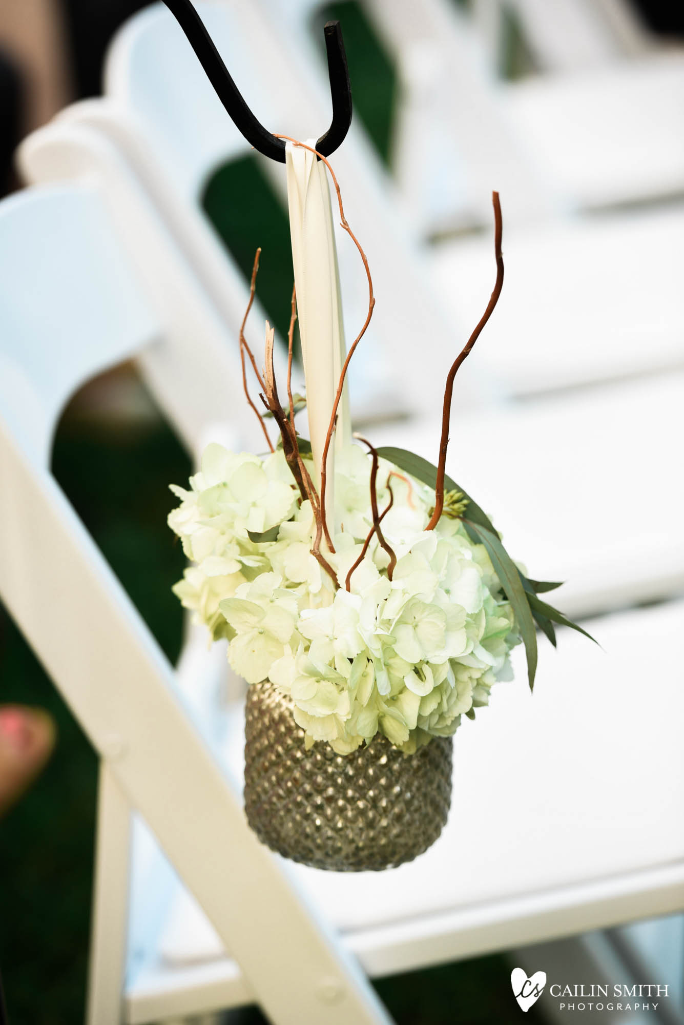 Kaitlyn_John_White_Room_St_Augustine_Wedding_035.jpg