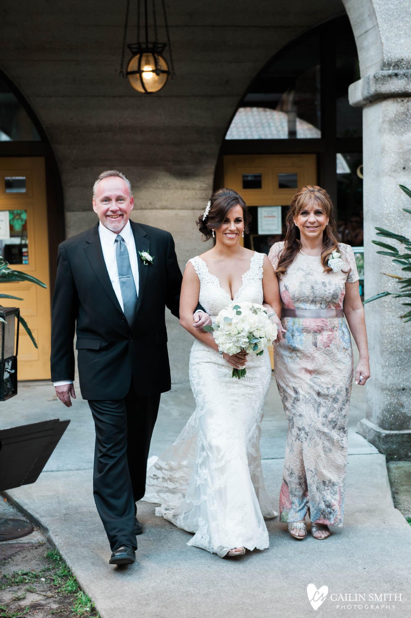 Kaitlyn_John_White_Room_St_Augustine_Wedding_037.jpg