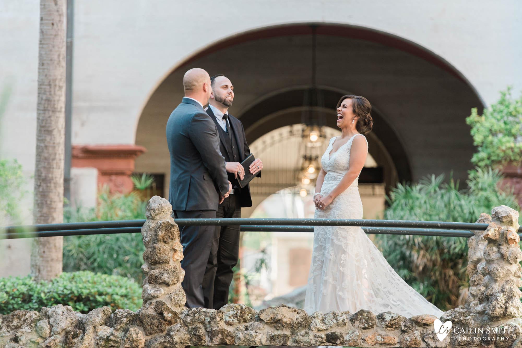 Kaitlyn_John_White_Room_St_Augustine_Wedding_039.jpg