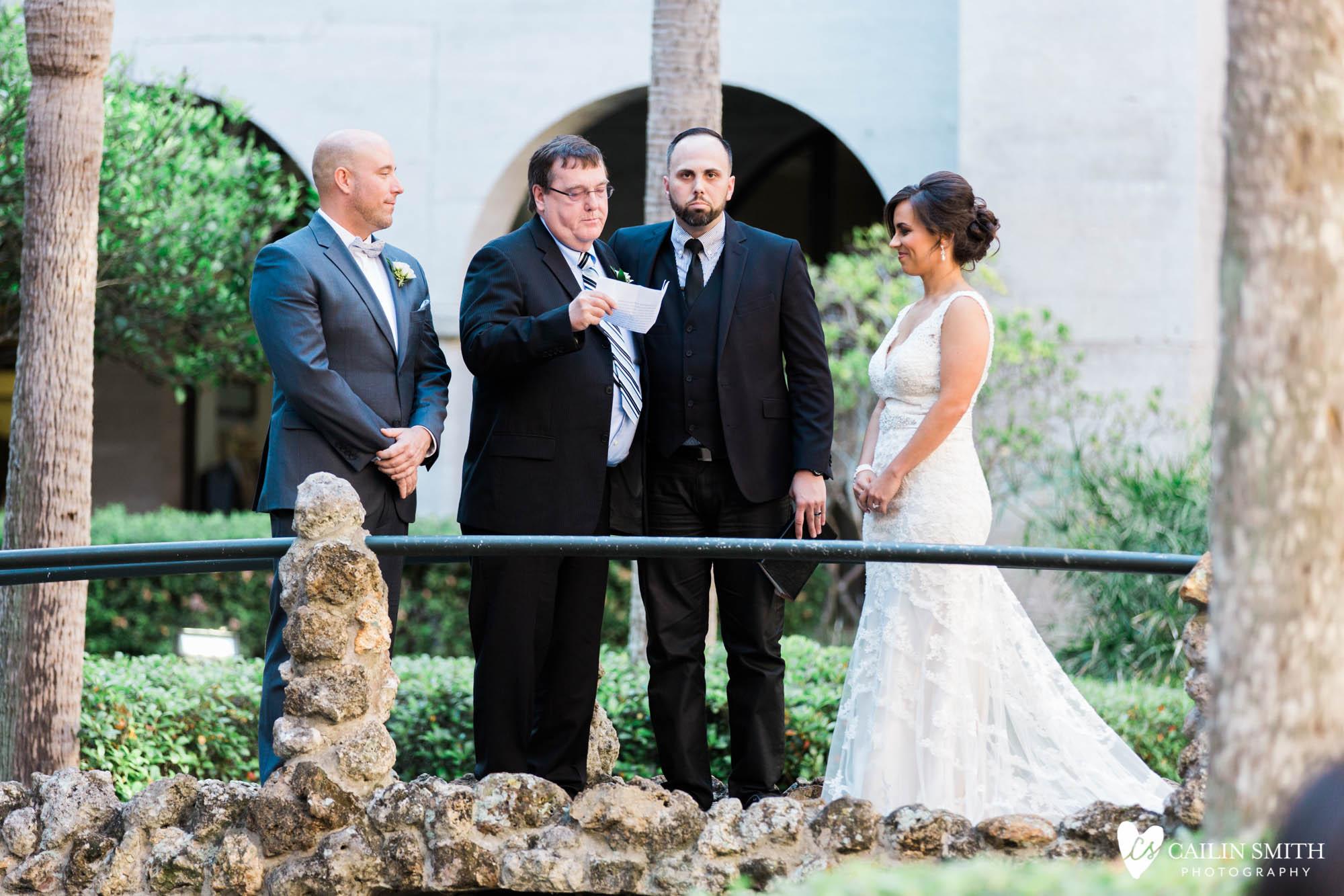 Kaitlyn_John_White_Room_St_Augustine_Wedding_040.jpg