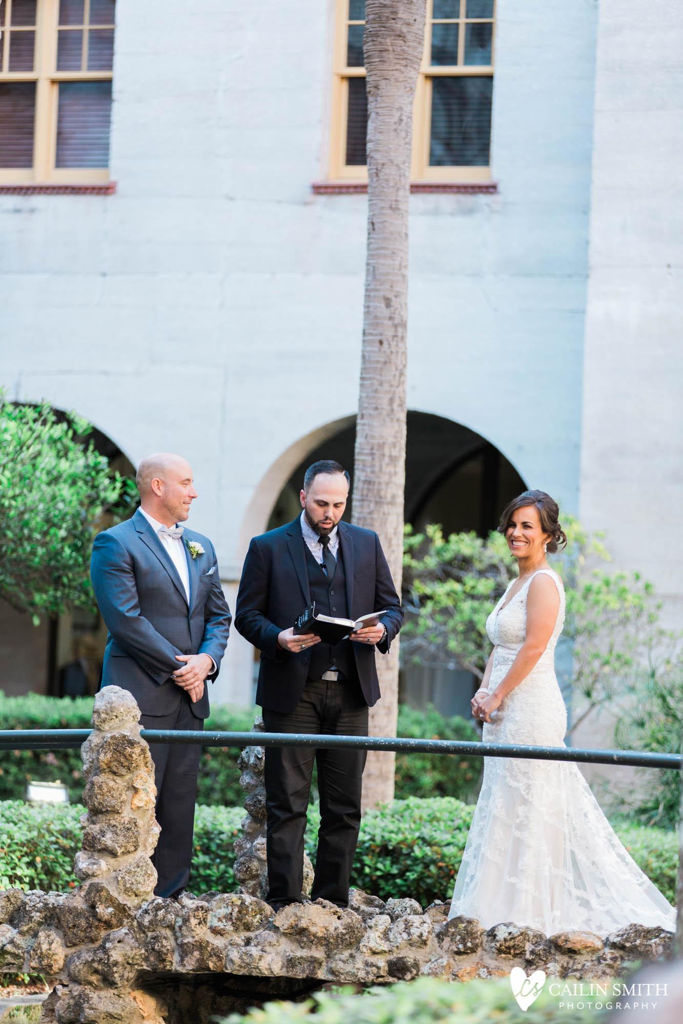 Kaitlyn_John_White_Room_St_Augustine_Wedding_041.jpg