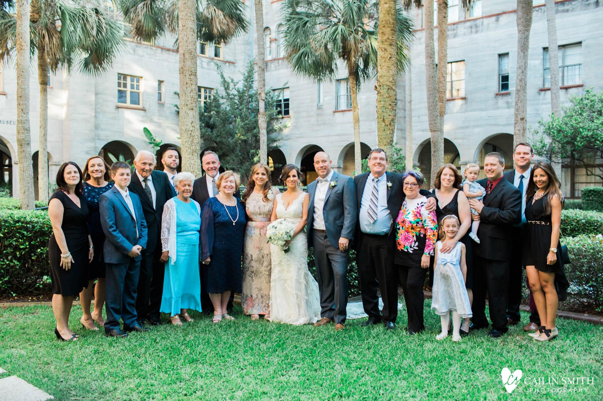Kaitlyn_John_White_Room_St_Augustine_Wedding_046.jpg