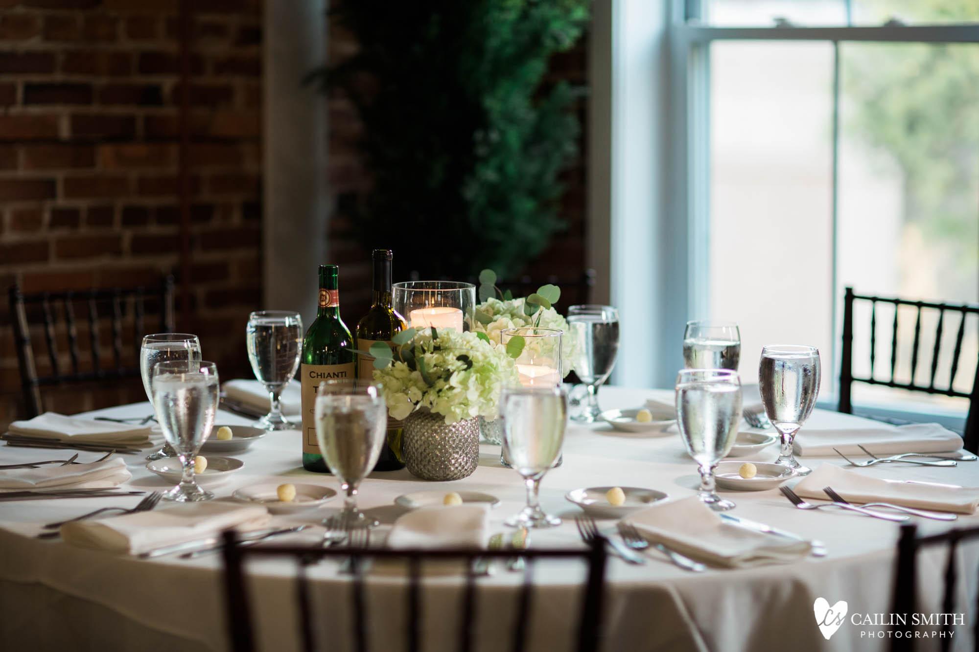 Kaitlyn_John_White_Room_St_Augustine_Wedding_049.jpg