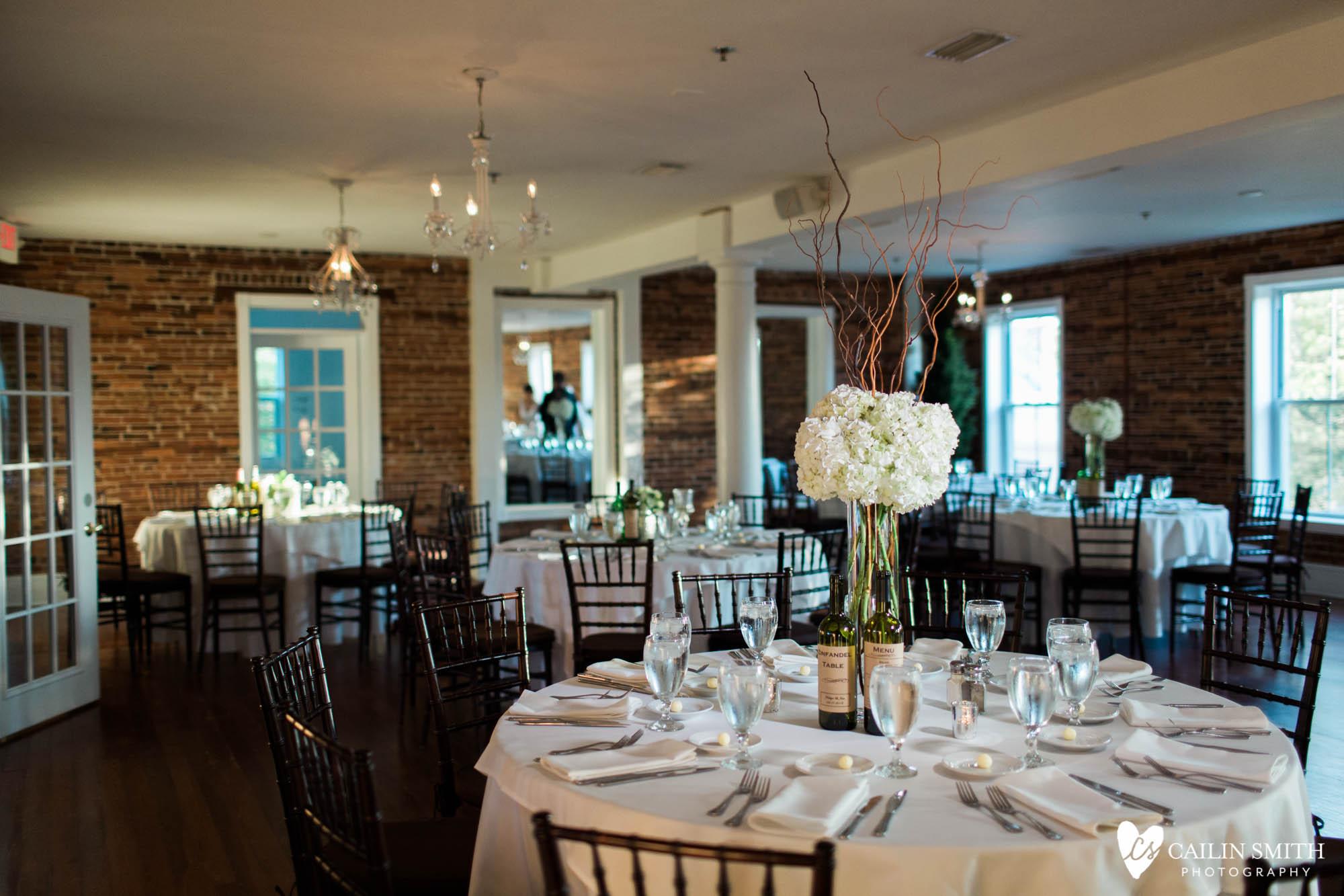 Kaitlyn_John_White_Room_St_Augustine_Wedding_048.jpg