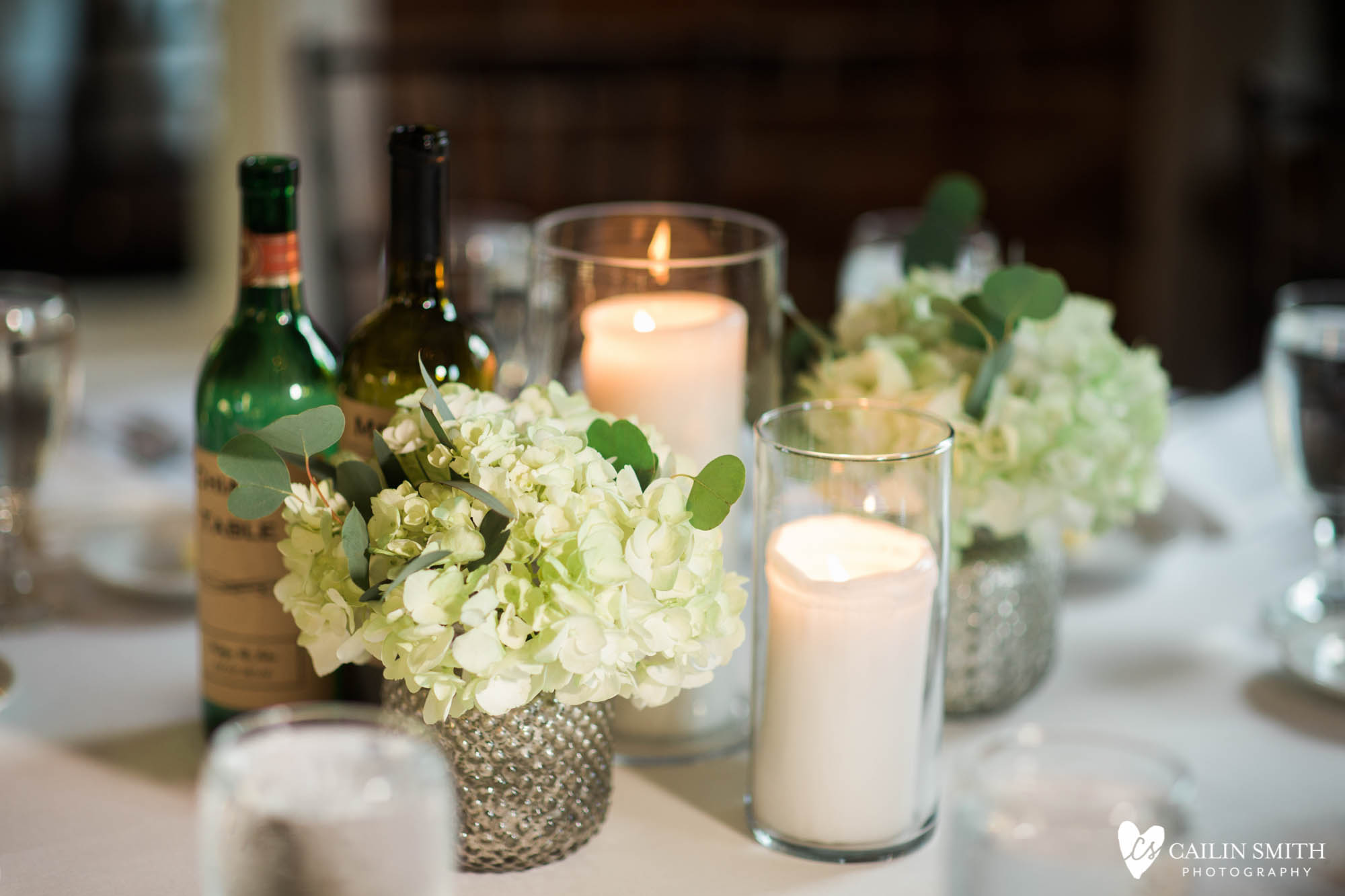 Kaitlyn_John_White_Room_St_Augustine_Wedding_050.jpg