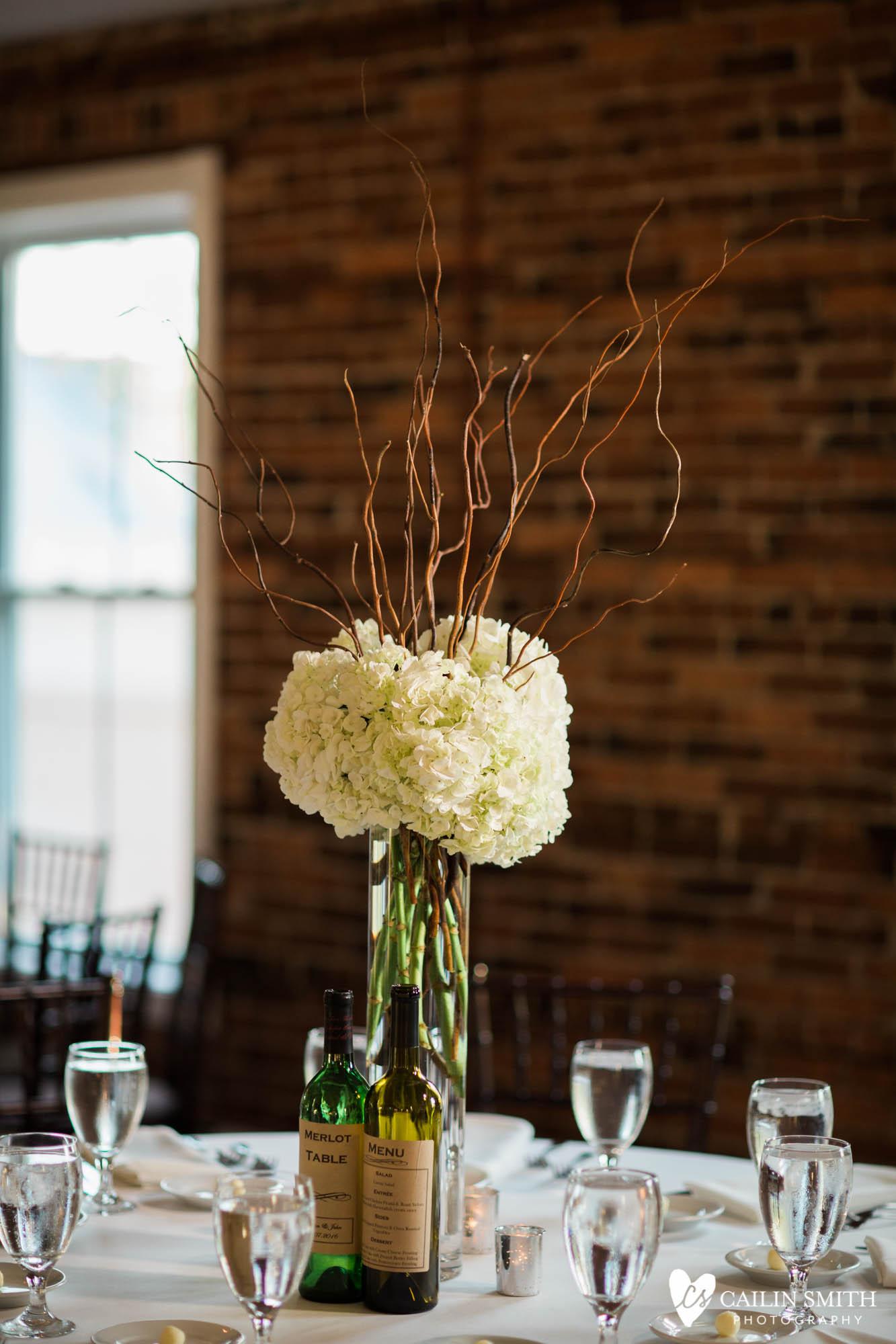 Kaitlyn_John_White_Room_St_Augustine_Wedding_052.jpg