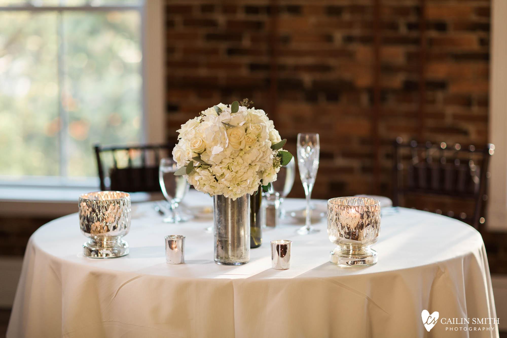 Kaitlyn_John_White_Room_St_Augustine_Wedding_054.jpg