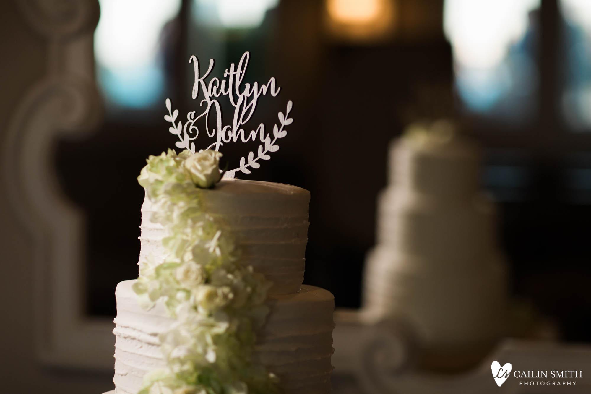Kaitlyn_John_White_Room_St_Augustine_Wedding_056.jpg