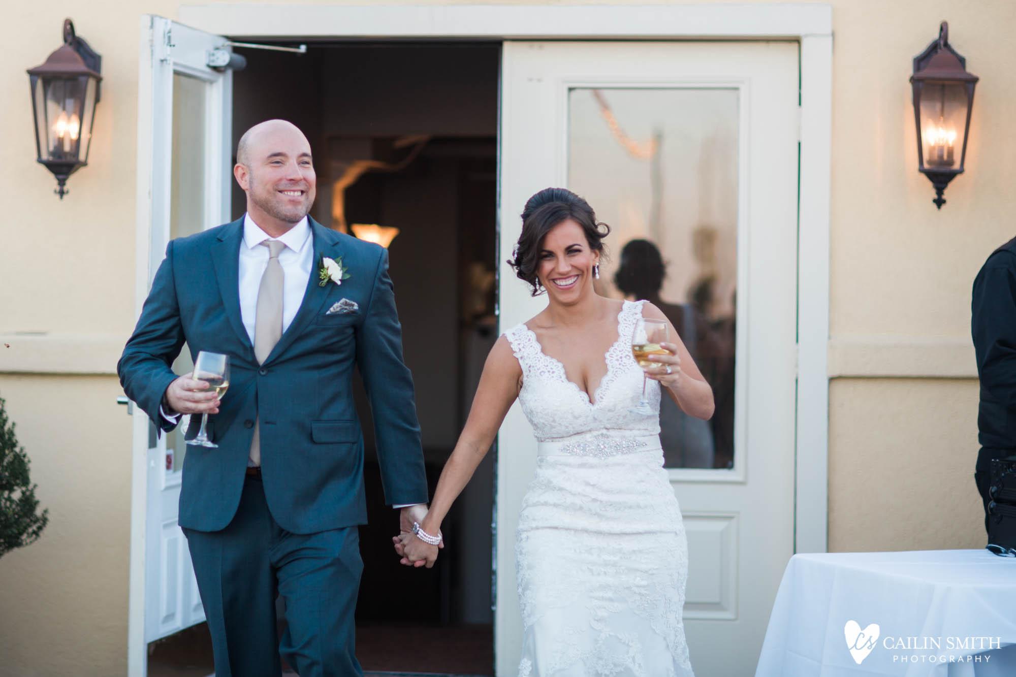 Kaitlyn_John_White_Room_St_Augustine_Wedding_057.jpg