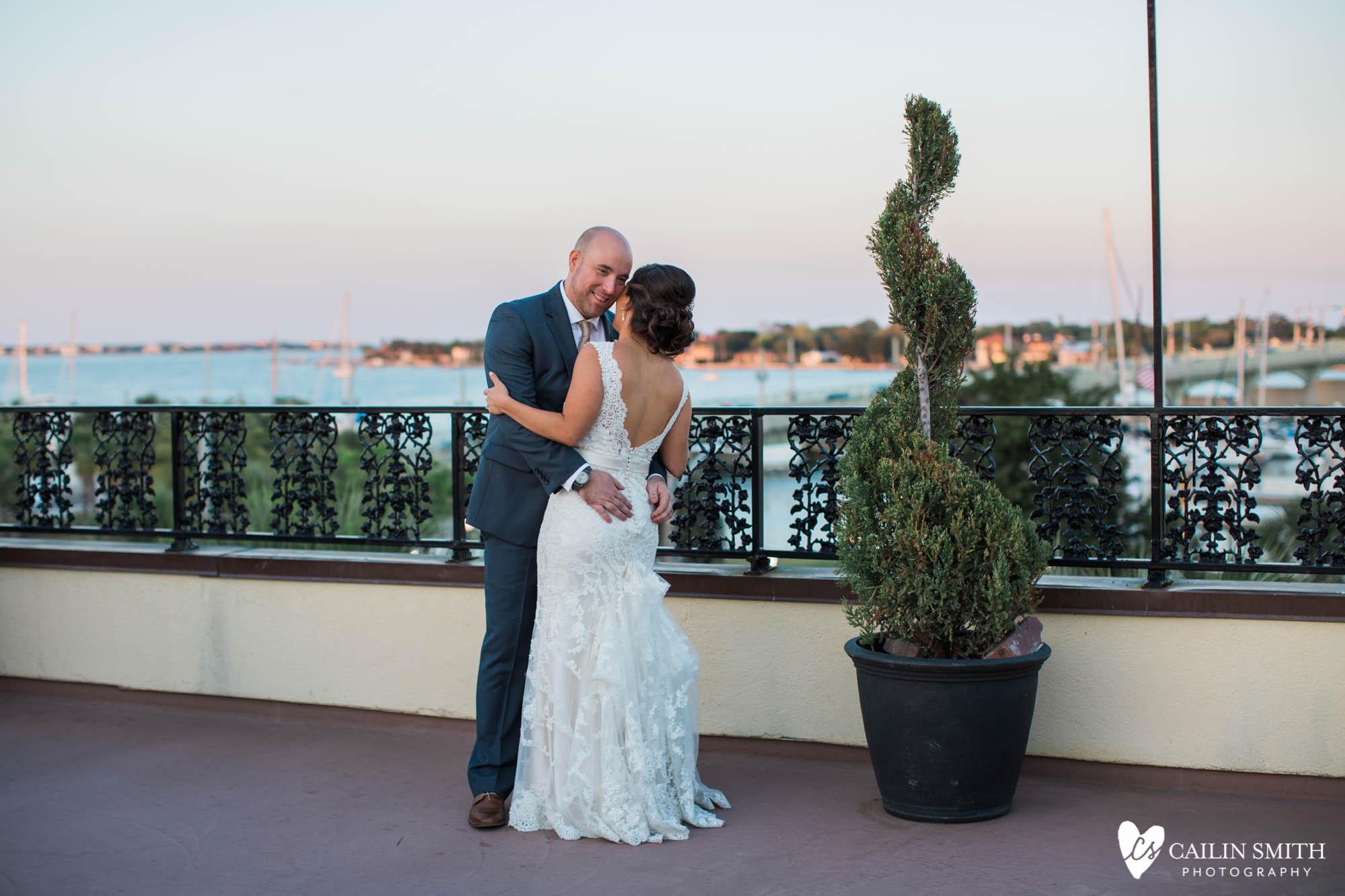 Kaitlyn_John_White_Room_St_Augustine_Wedding_058.jpg