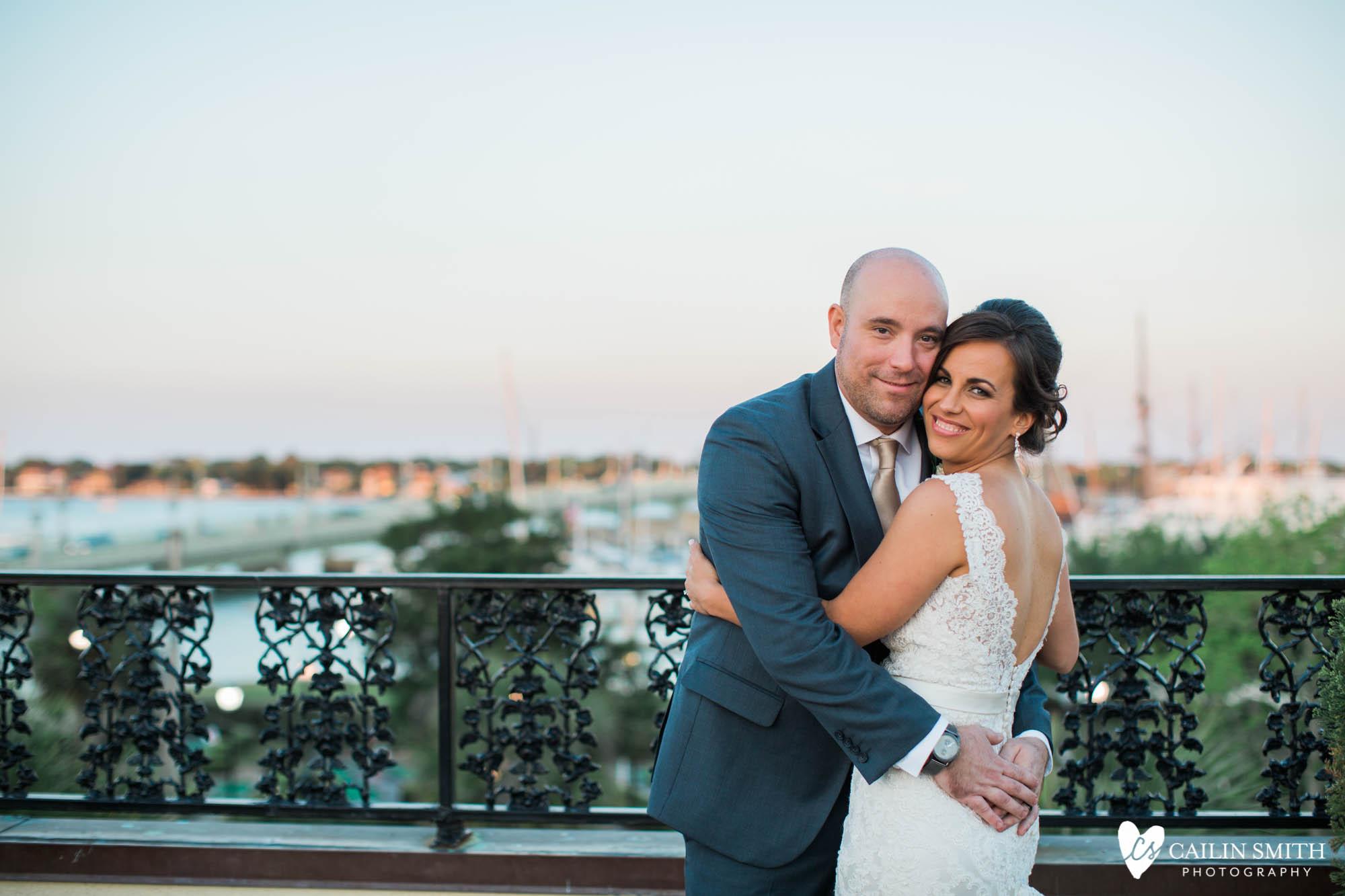 Kaitlyn_John_White_Room_St_Augustine_Wedding_059.jpg