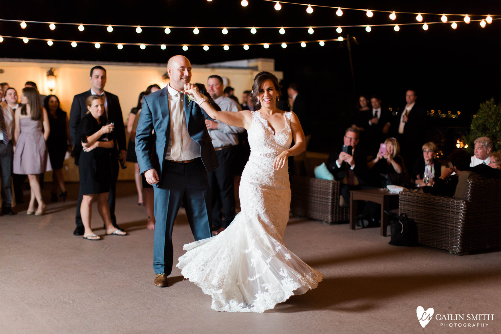 Kaitlyn_John_White_Room_St_Augustine_Wedding_060.jpg