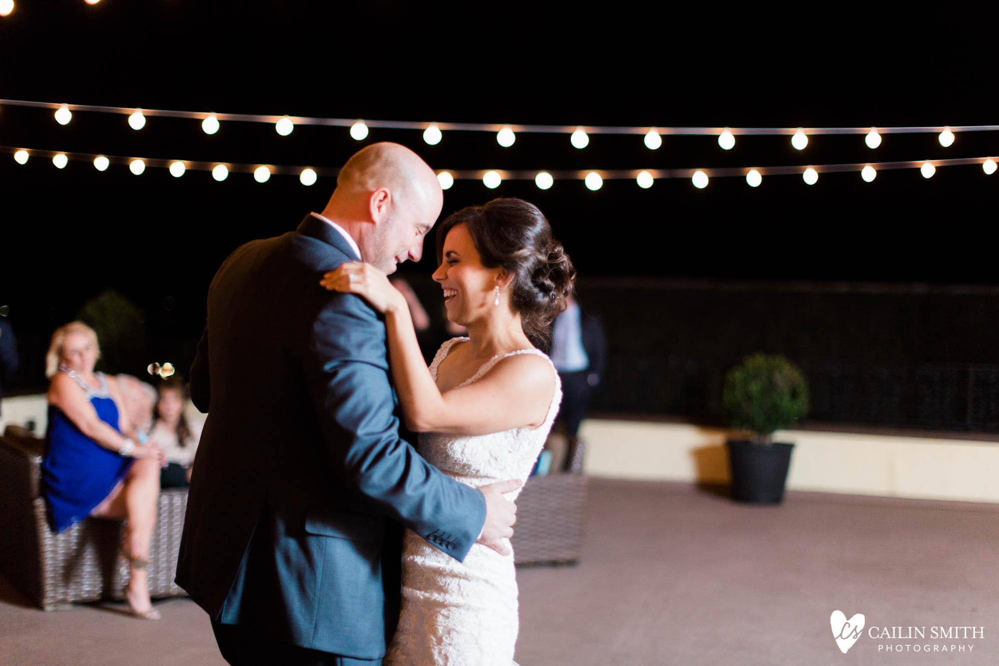 Kaitlyn_John_White_Room_St_Augustine_Wedding_062.jpg