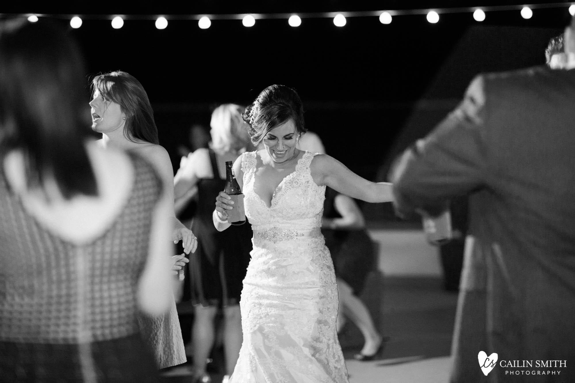 Kaitlyn_John_White_Room_St_Augustine_Wedding_065.jpg