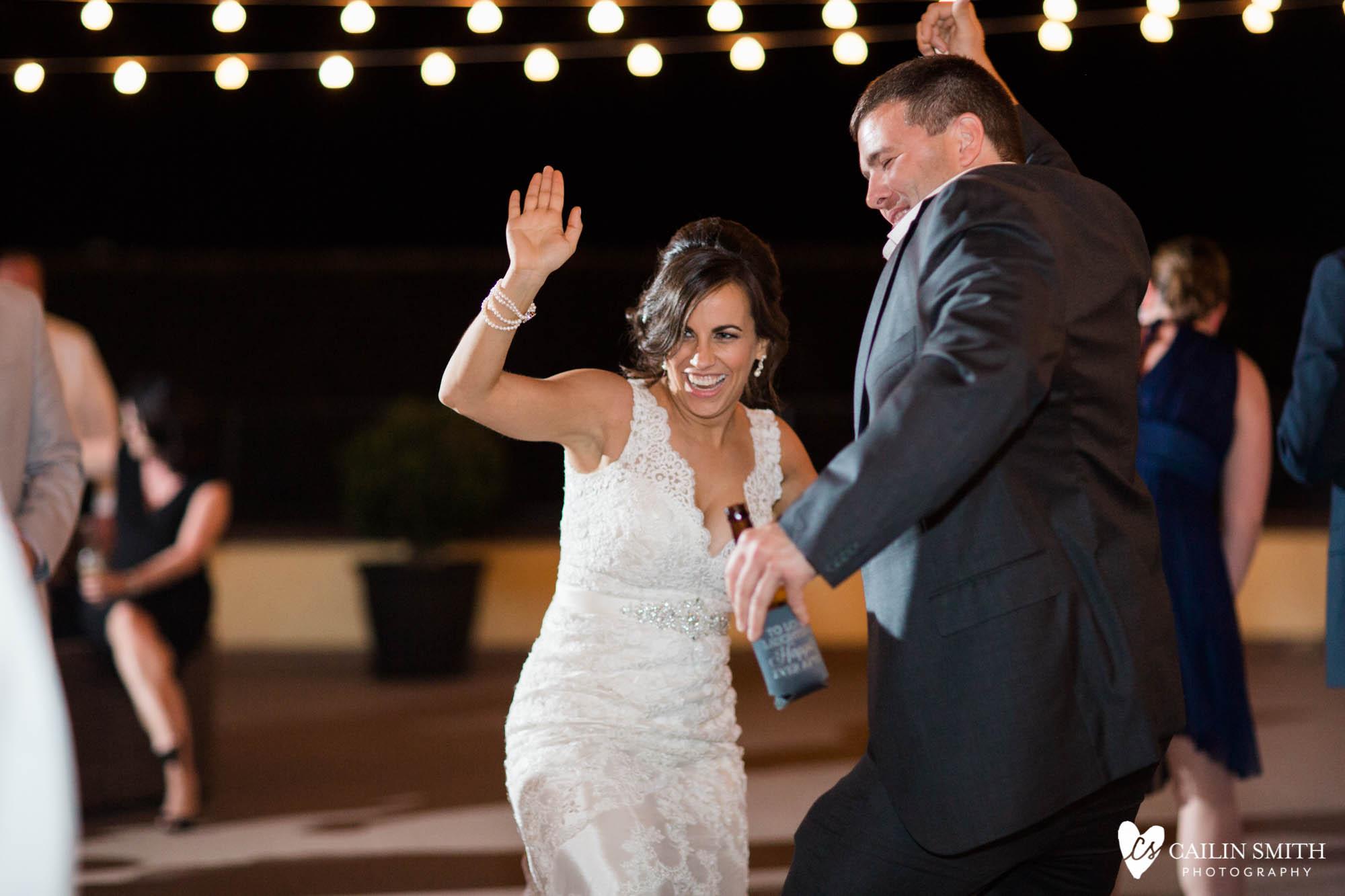 Kaitlyn_John_White_Room_St_Augustine_Wedding_067.jpg