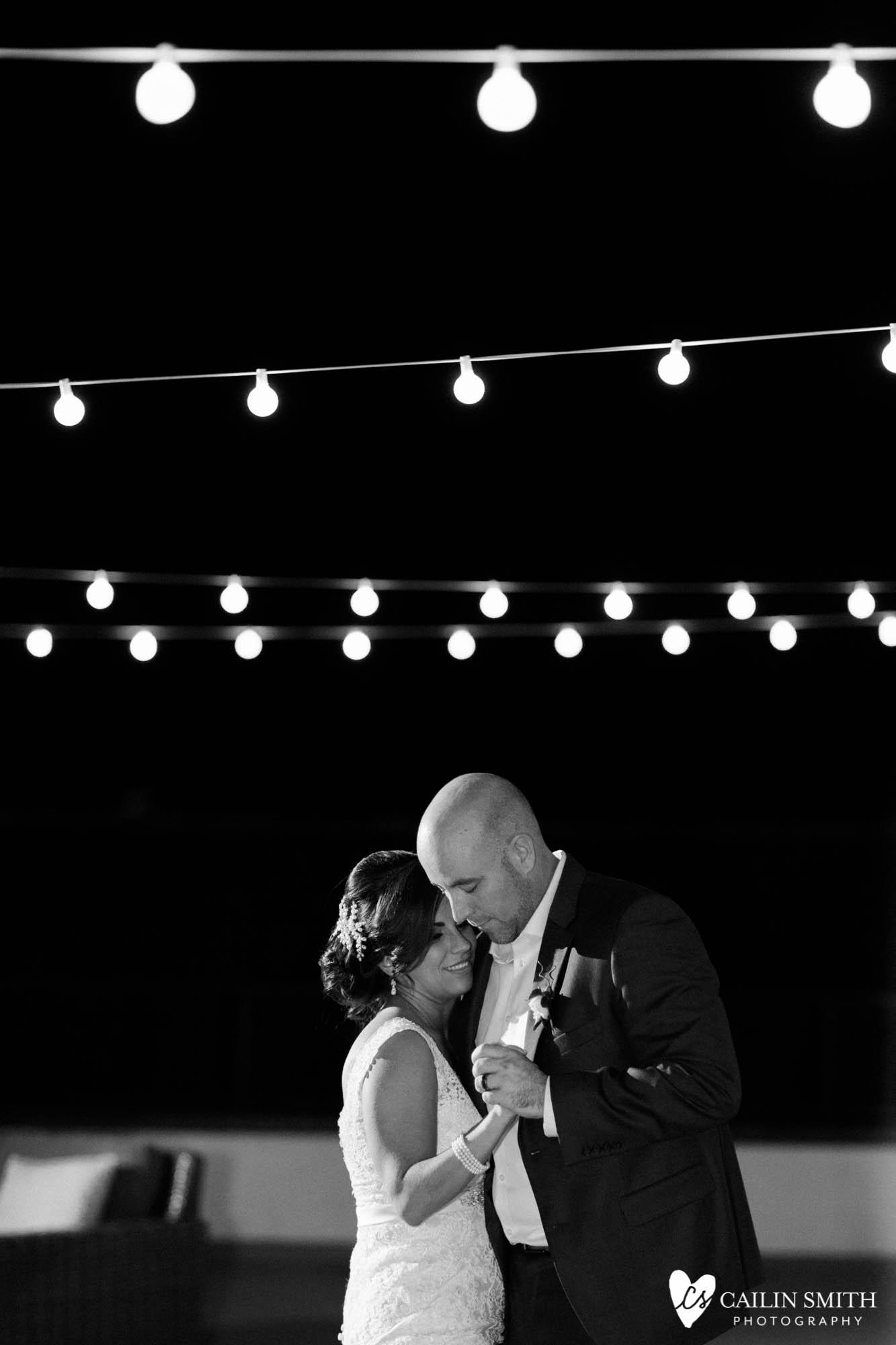 Kaitlyn_John_White_Room_St_Augustine_Wedding_069.jpg