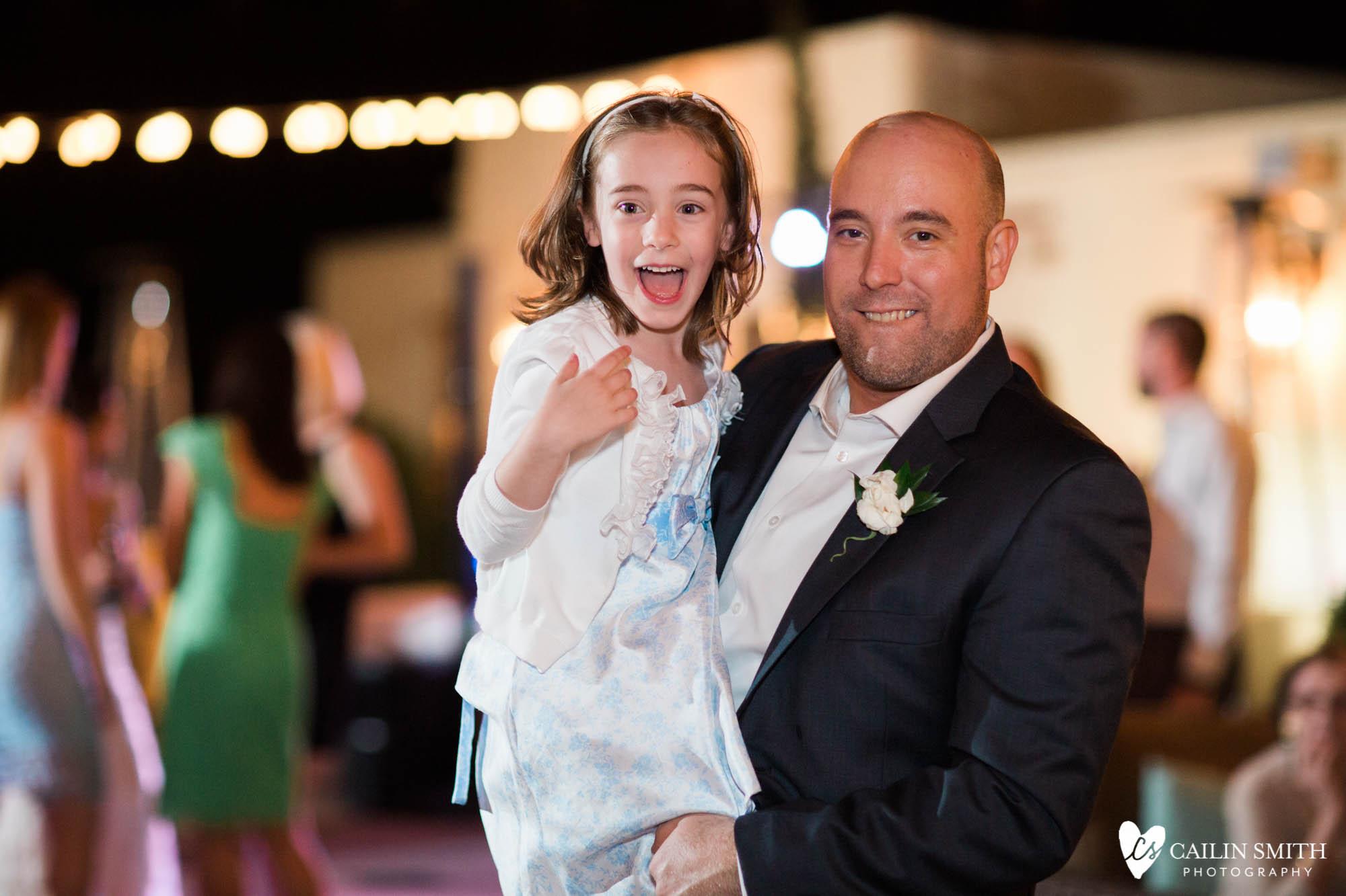 Kaitlyn_John_White_Room_St_Augustine_Wedding_068.jpg