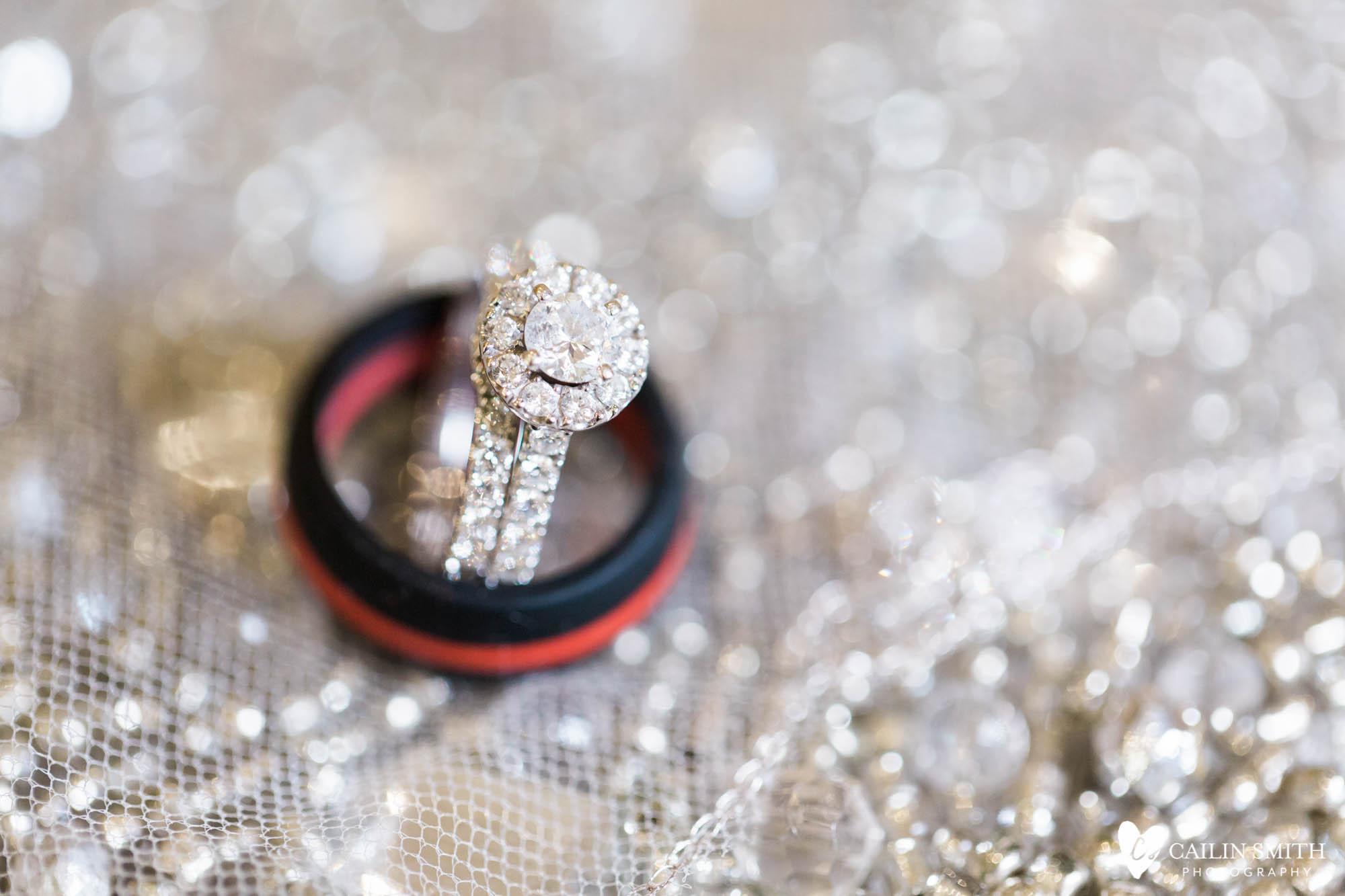 Bethany_Kyle_Bowing_Oaks_Plantation_Wedding_Photography_0004.jpg