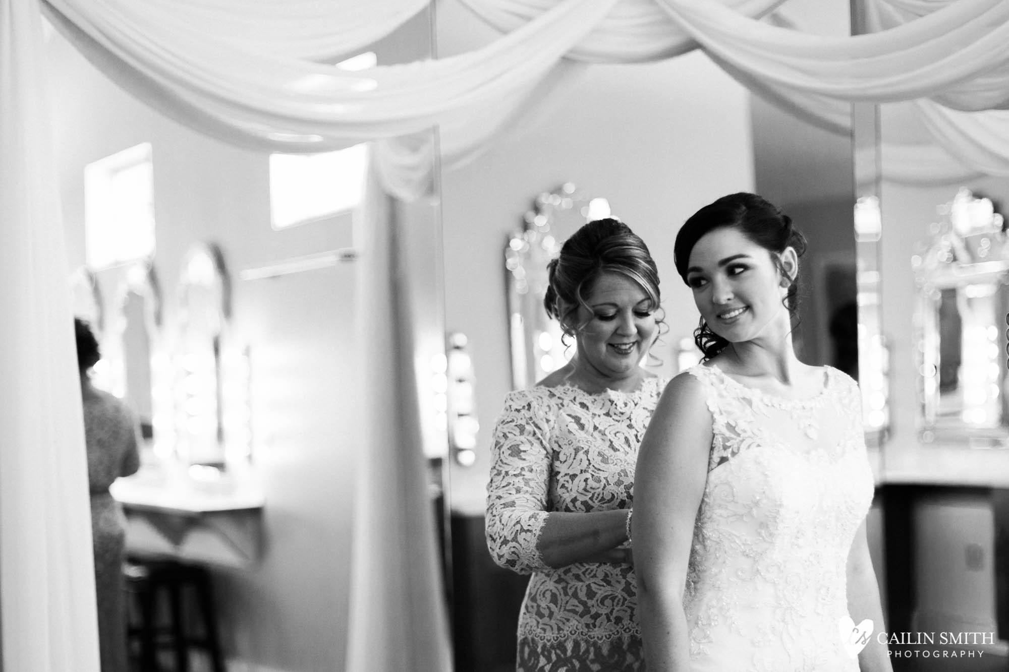 Bethany_Kyle_Bowing_Oaks_Plantation_Wedding_Photography_0013.jpg
