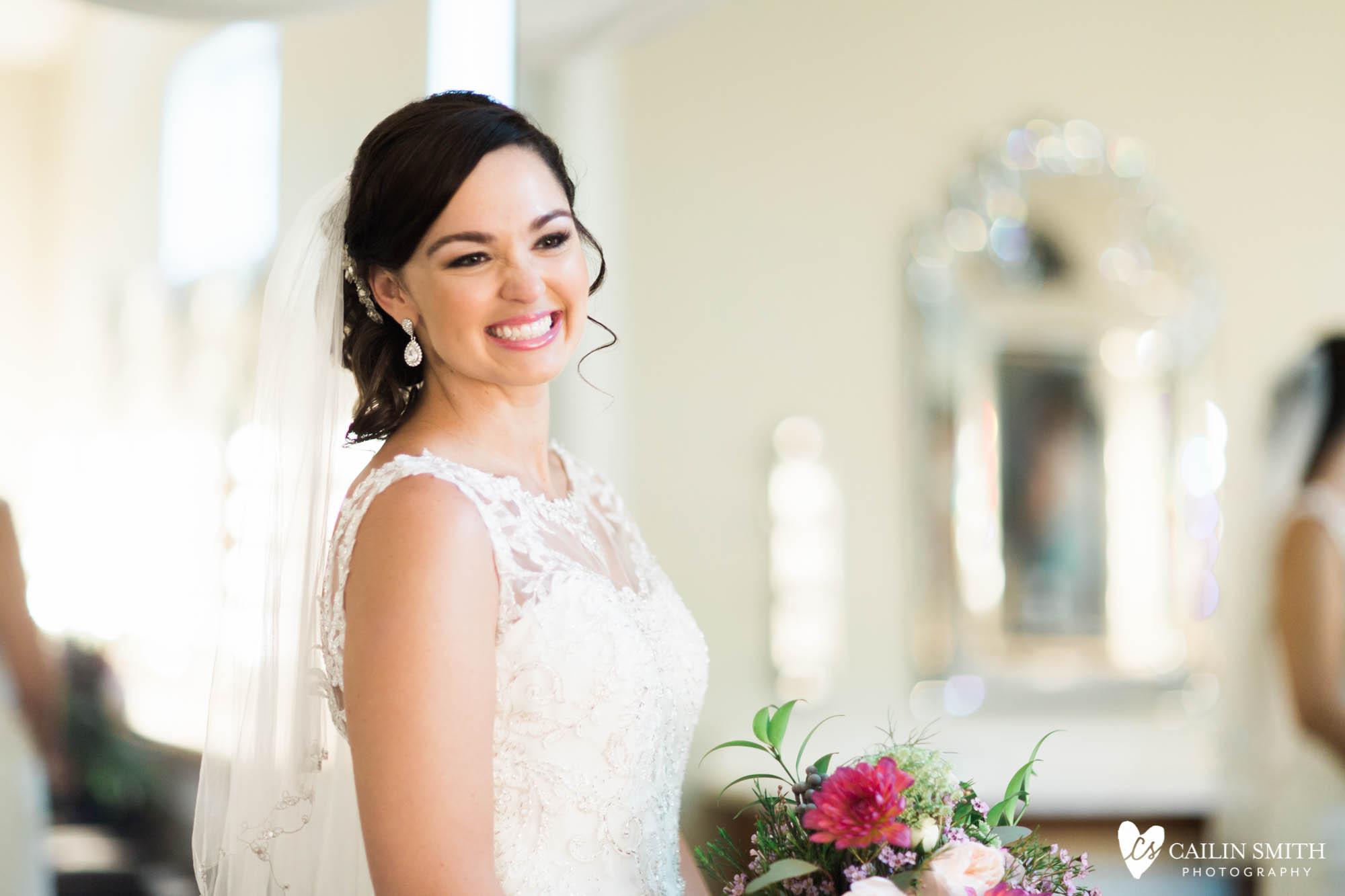 Bethany_Kyle_Bowing_Oaks_Plantation_Wedding_Photography_0017.jpg
