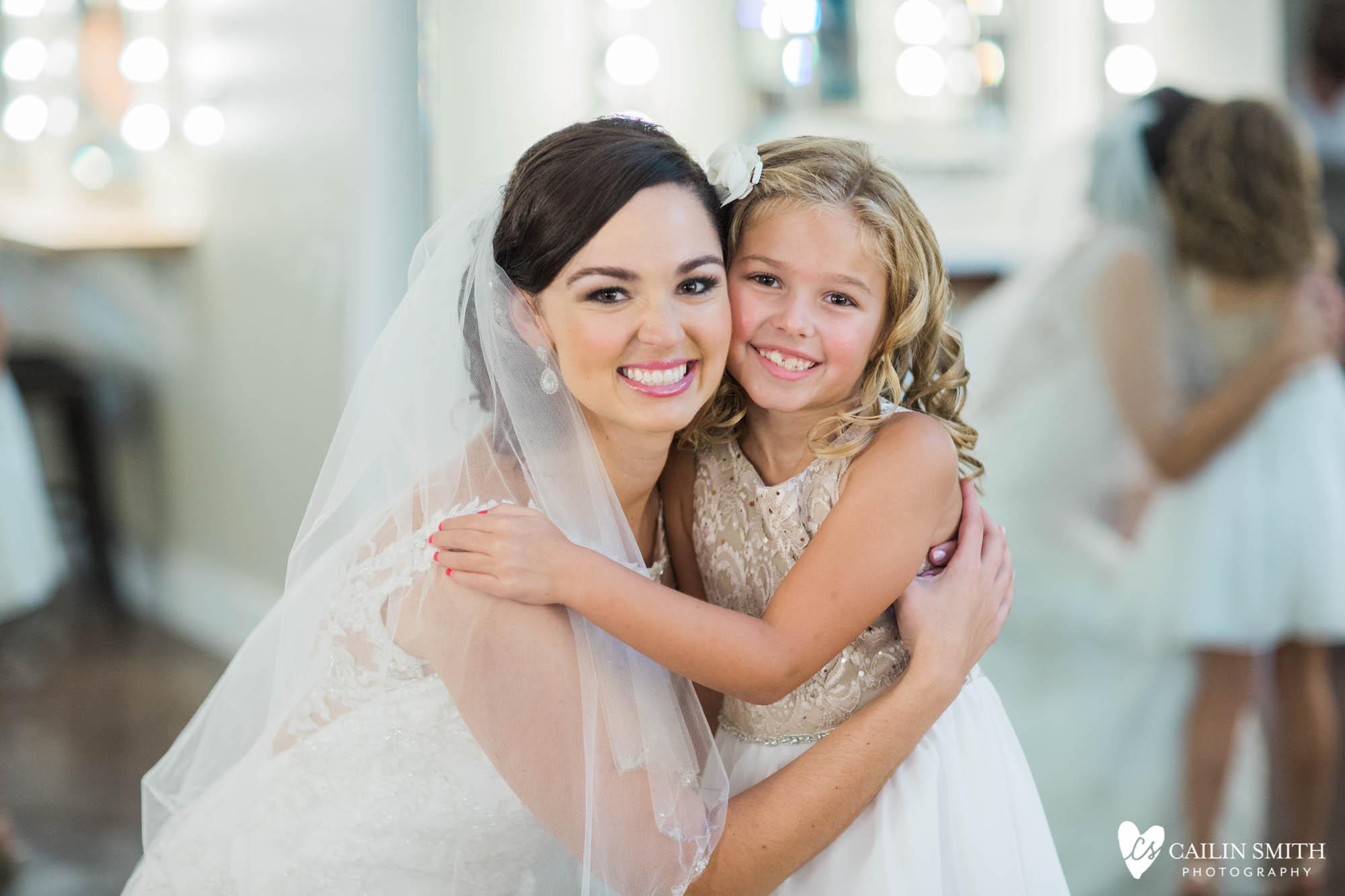 Bethany_Kyle_Bowing_Oaks_Plantation_Wedding_Photography_0019.jpg