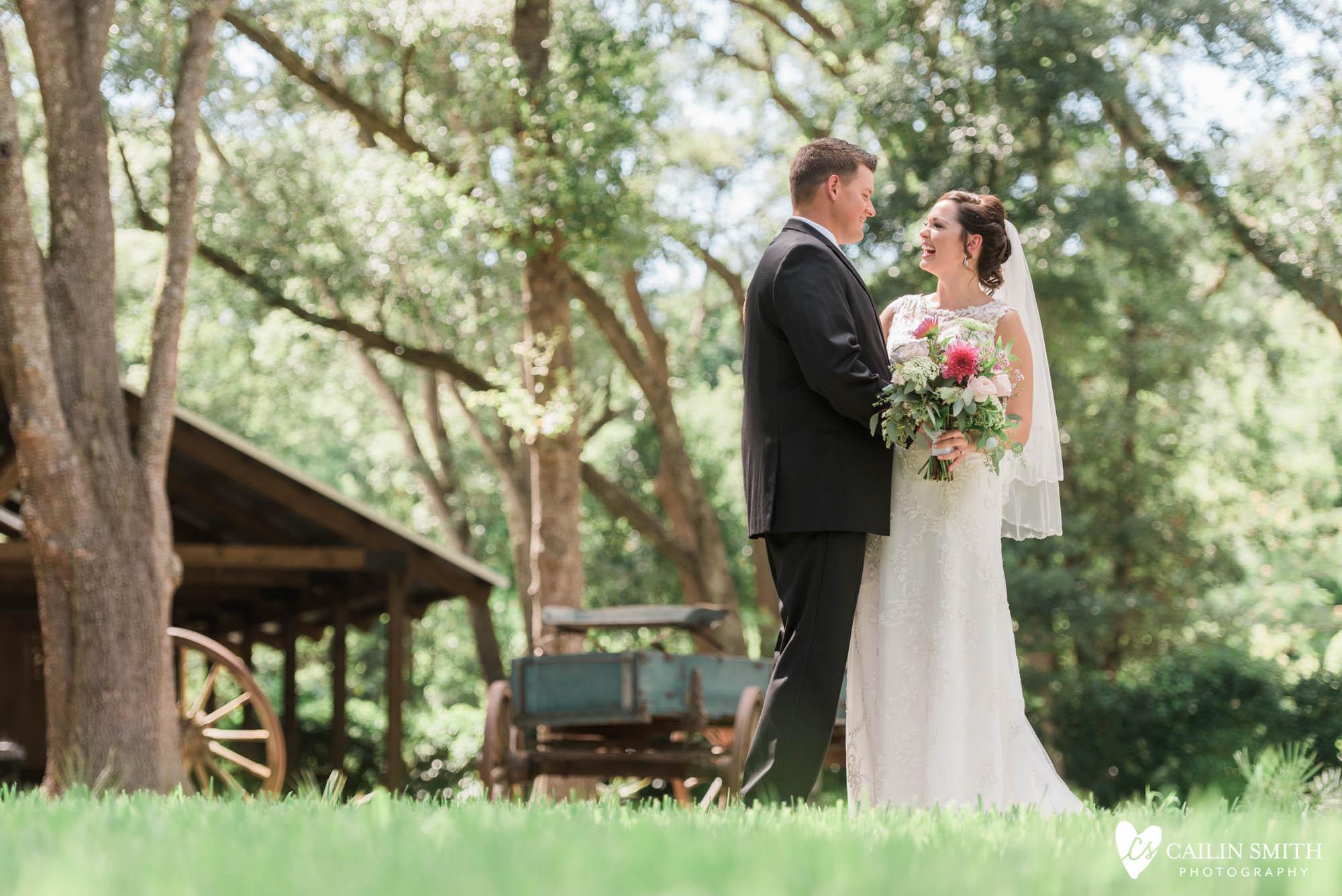 Bethany_Kyle_Bowing_Oaks_Plantation_Wedding_Photography_0037.jpg