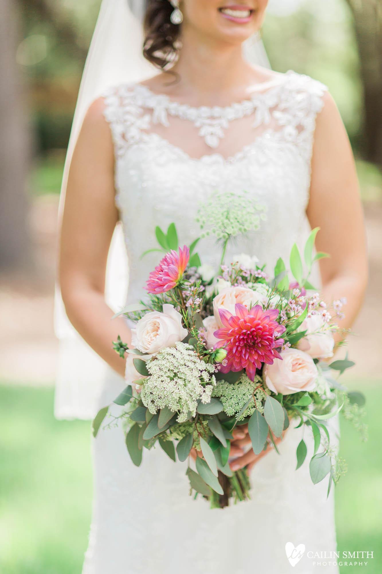 Bethany_Kyle_Bowing_Oaks_Plantation_Wedding_Photography_0039.jpg