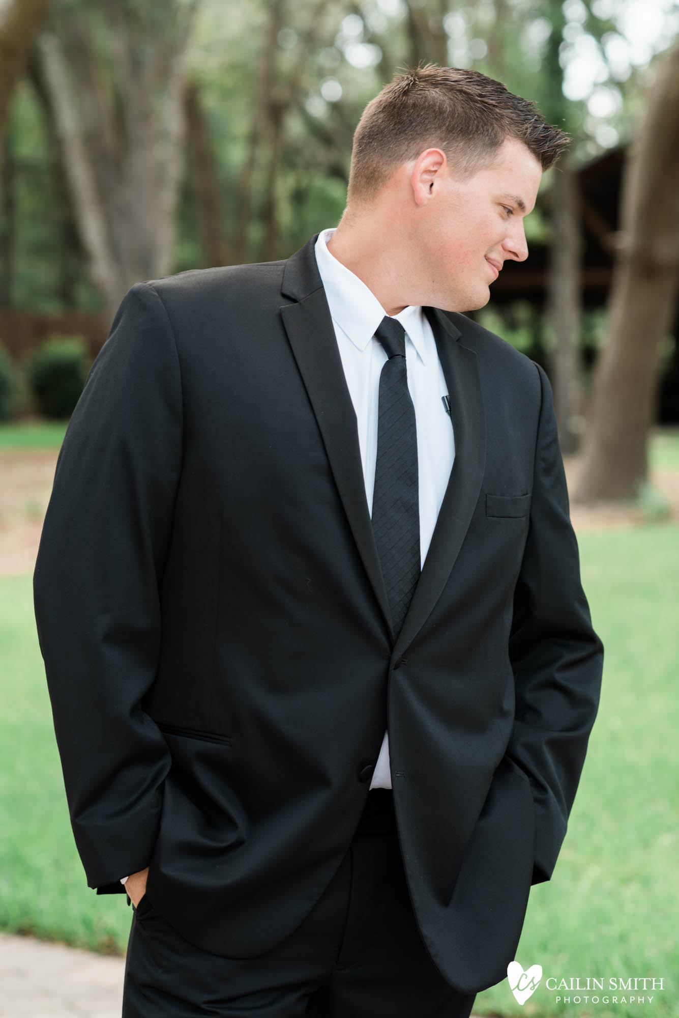 Bethany_Kyle_Bowing_Oaks_Plantation_Wedding_Photography_0040.jpg