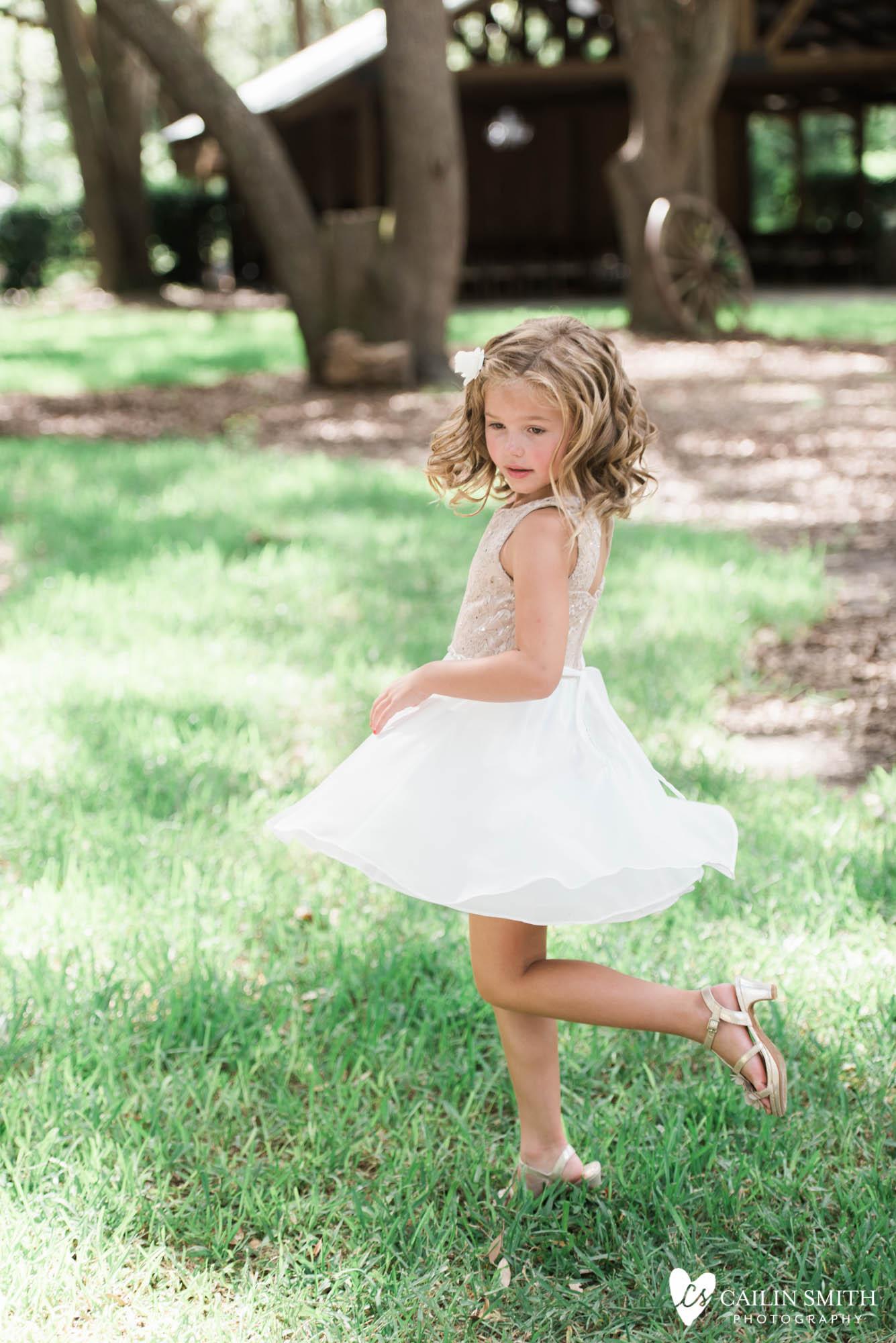 Bethany_Kyle_Bowing_Oaks_Plantation_Wedding_Photography_0041.jpg