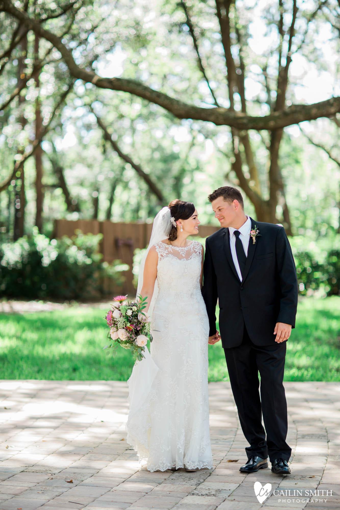 Bethany_Kyle_Bowing_Oaks_Plantation_Wedding_Photography_0043.jpg
