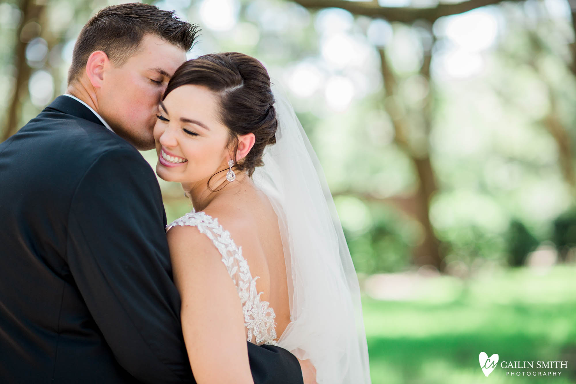Bethany_Kyle_Bowing_Oaks_Plantation_Wedding_Photography_0045.jpg