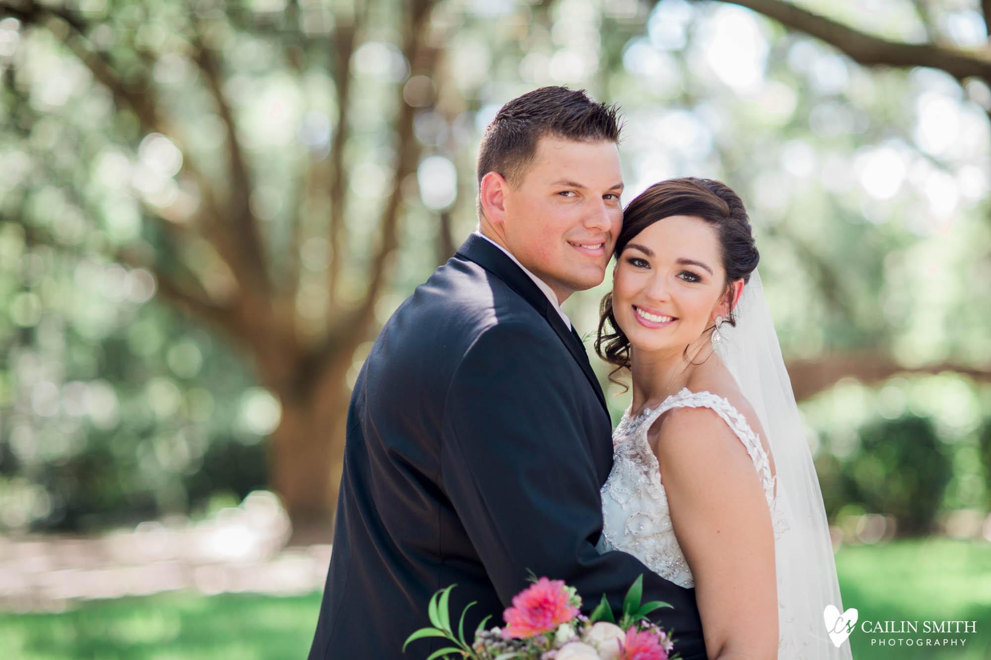 Bethany_Kyle_Bowing_Oaks_Plantation_Wedding_Photography_0048.jpg