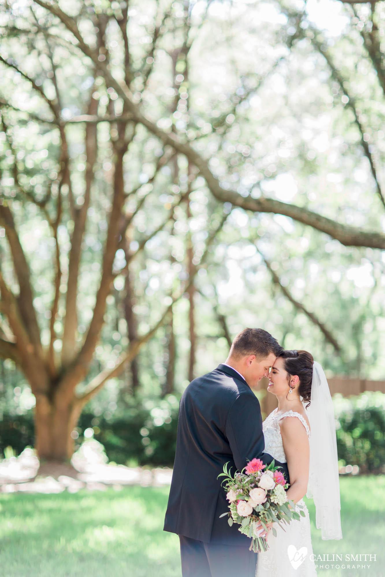 Bethany_Kyle_Bowing_Oaks_Plantation_Wedding_Photography_0049.jpg