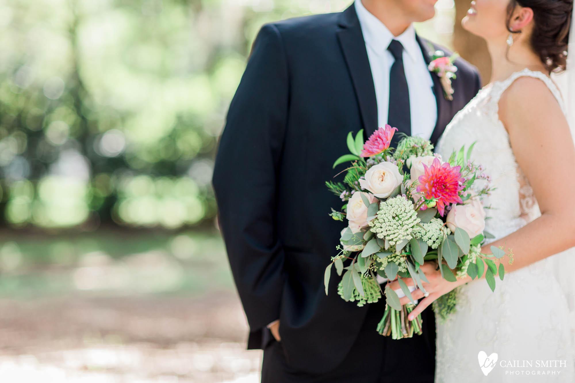 Bethany_Kyle_Bowing_Oaks_Plantation_Wedding_Photography_0051.jpg