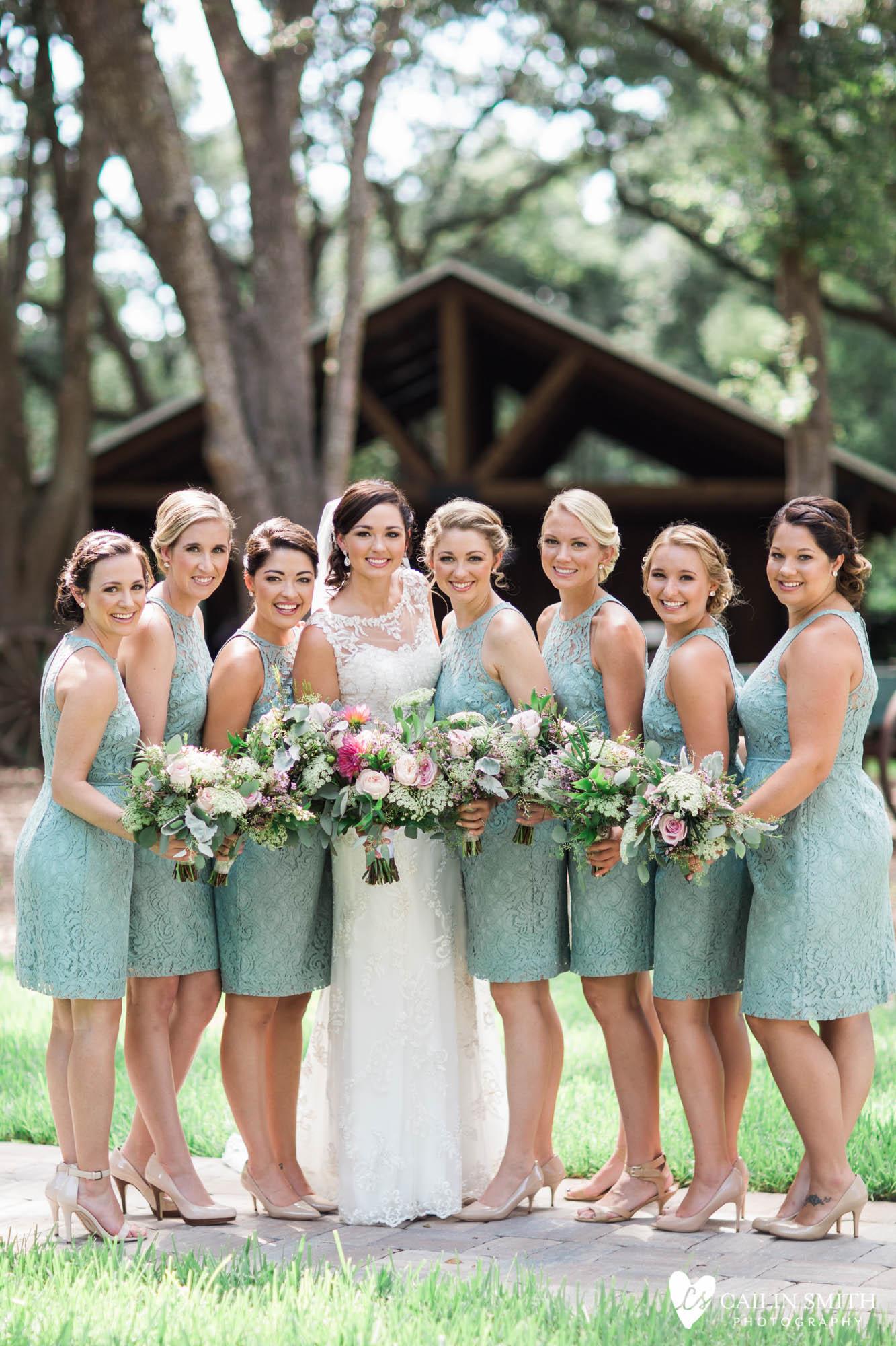 Bethany_Kyle_Bowing_Oaks_Plantation_Wedding_Photography_0054.jpg