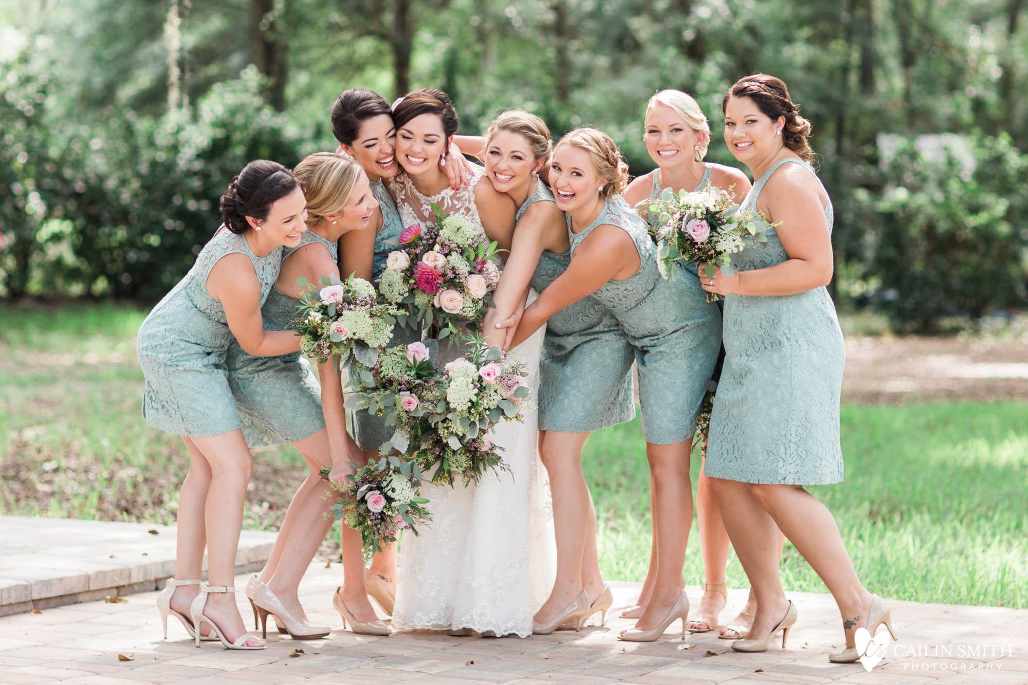 Bethany_Kyle_Bowing_Oaks_Plantation_Wedding_Photography_0056.jpg